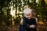 toronto family photographer, documentary family photography