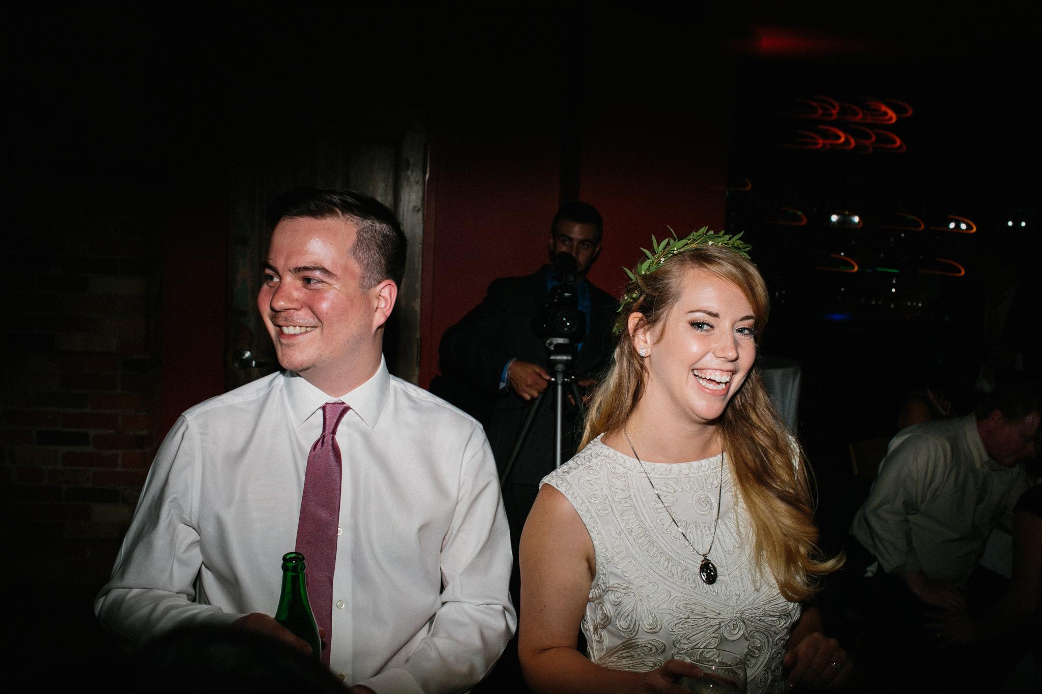 gladstone-hotel-wedding-toronto-100