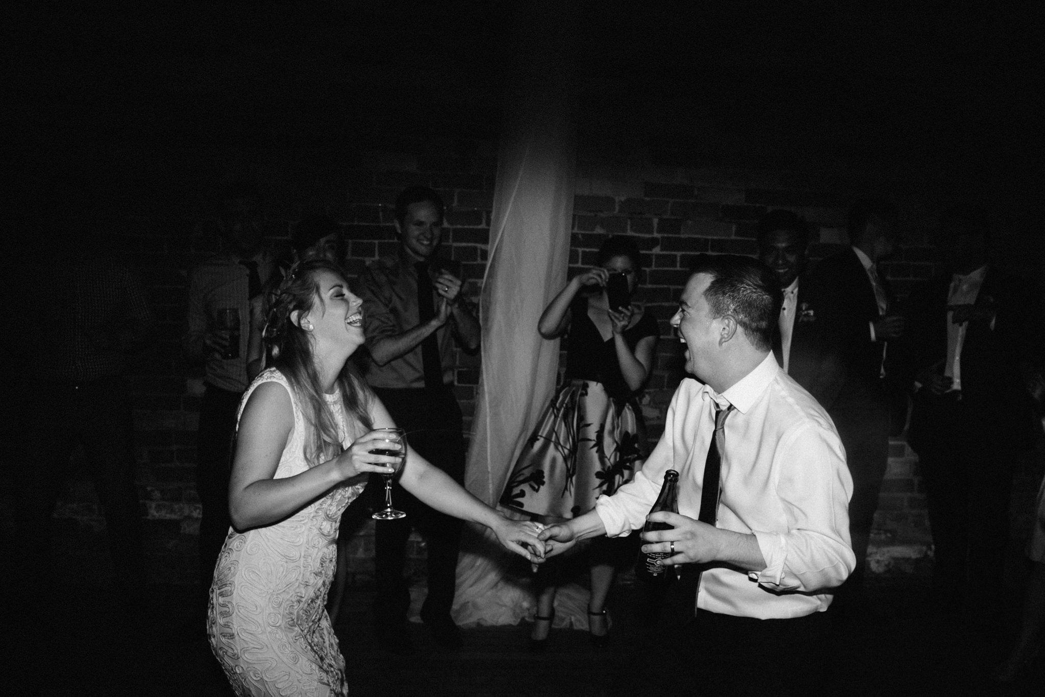 gladstone-hotel-wedding-toronto-103
