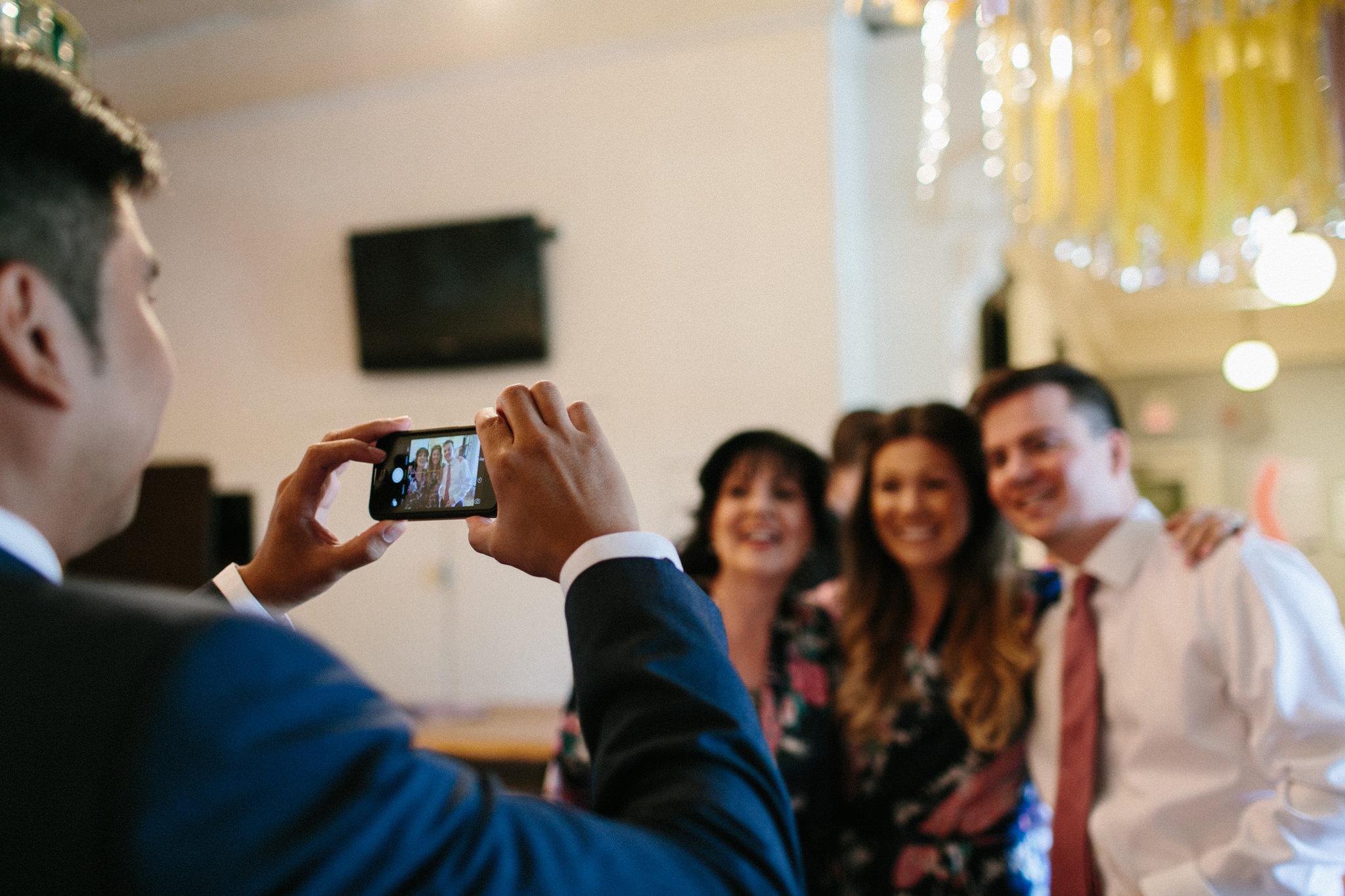 gladstone-hotel-wedding-toronto-15