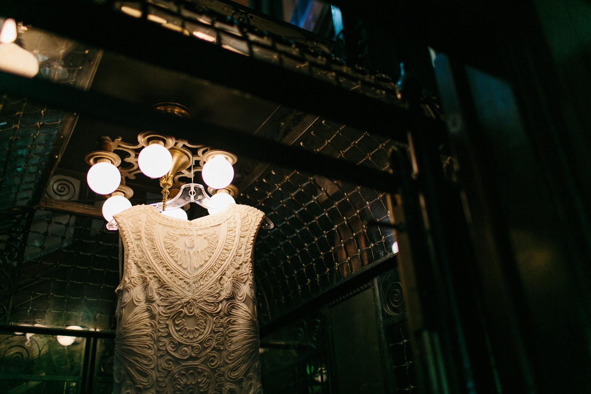 gladstone-hotel-wedding-toronto-23
