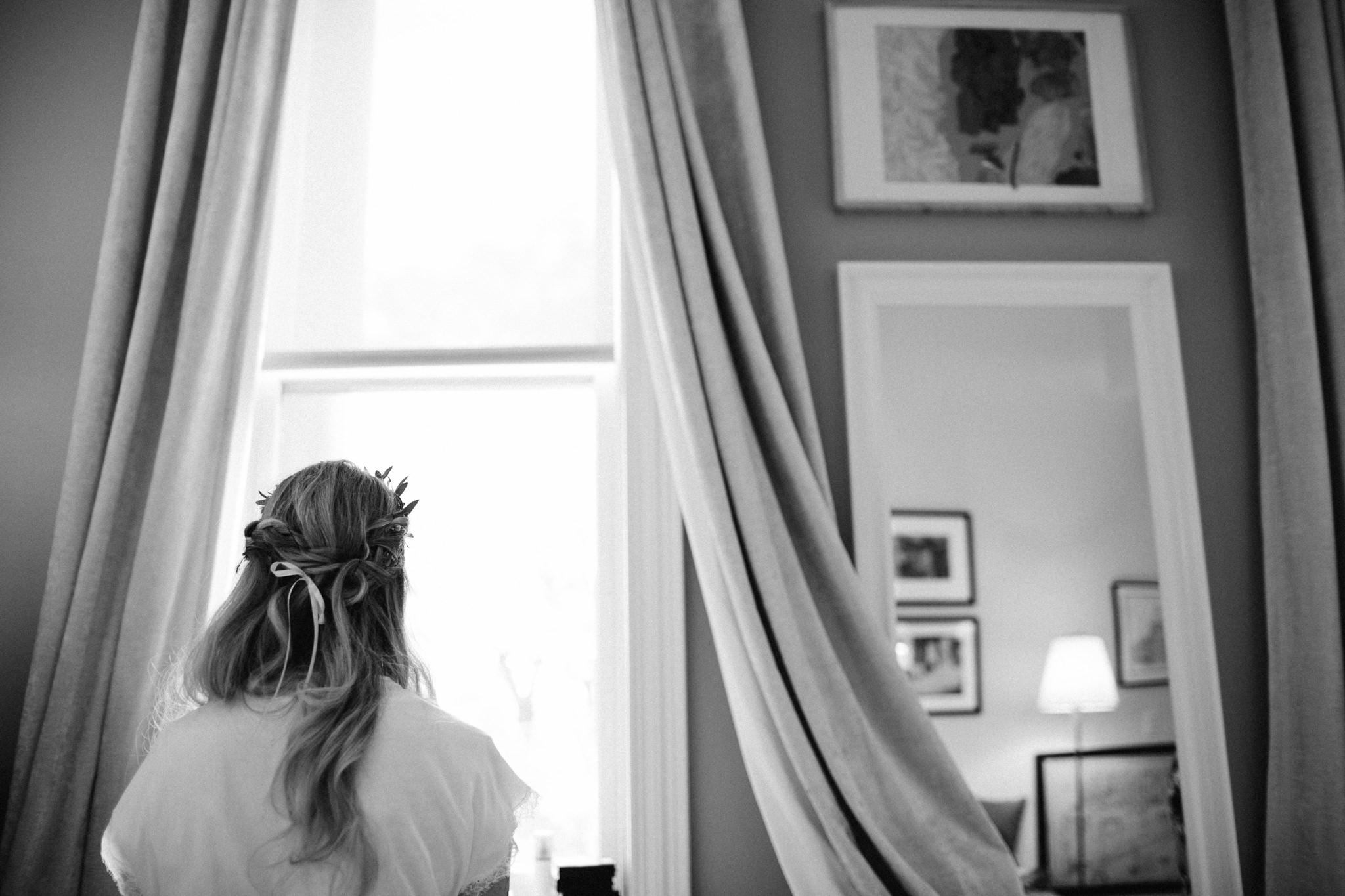 gladstone-hotel-wedding-toronto-30