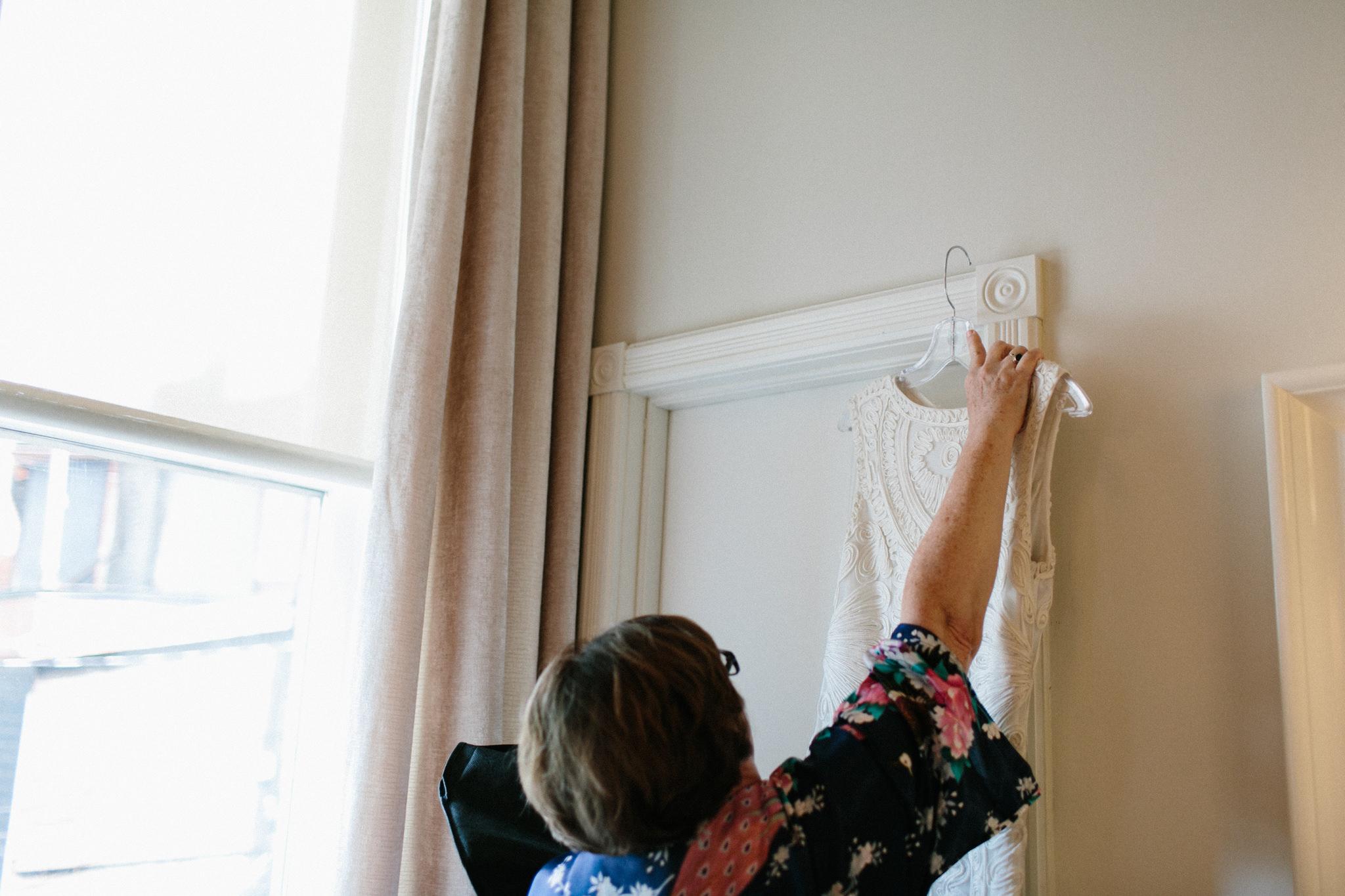 gladstone-hotel-wedding-toronto-31