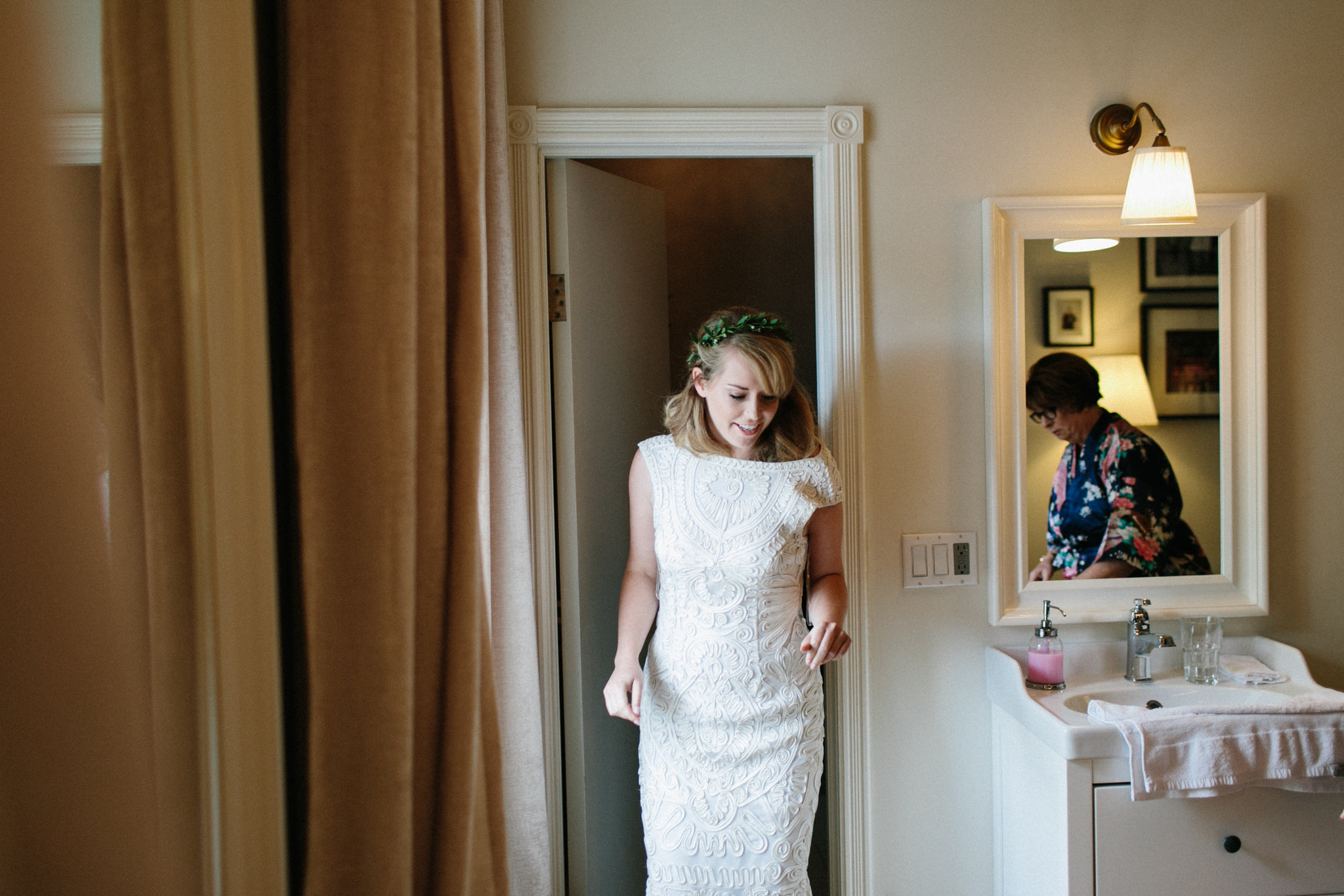 gladstone-hotel-wedding-toronto-32