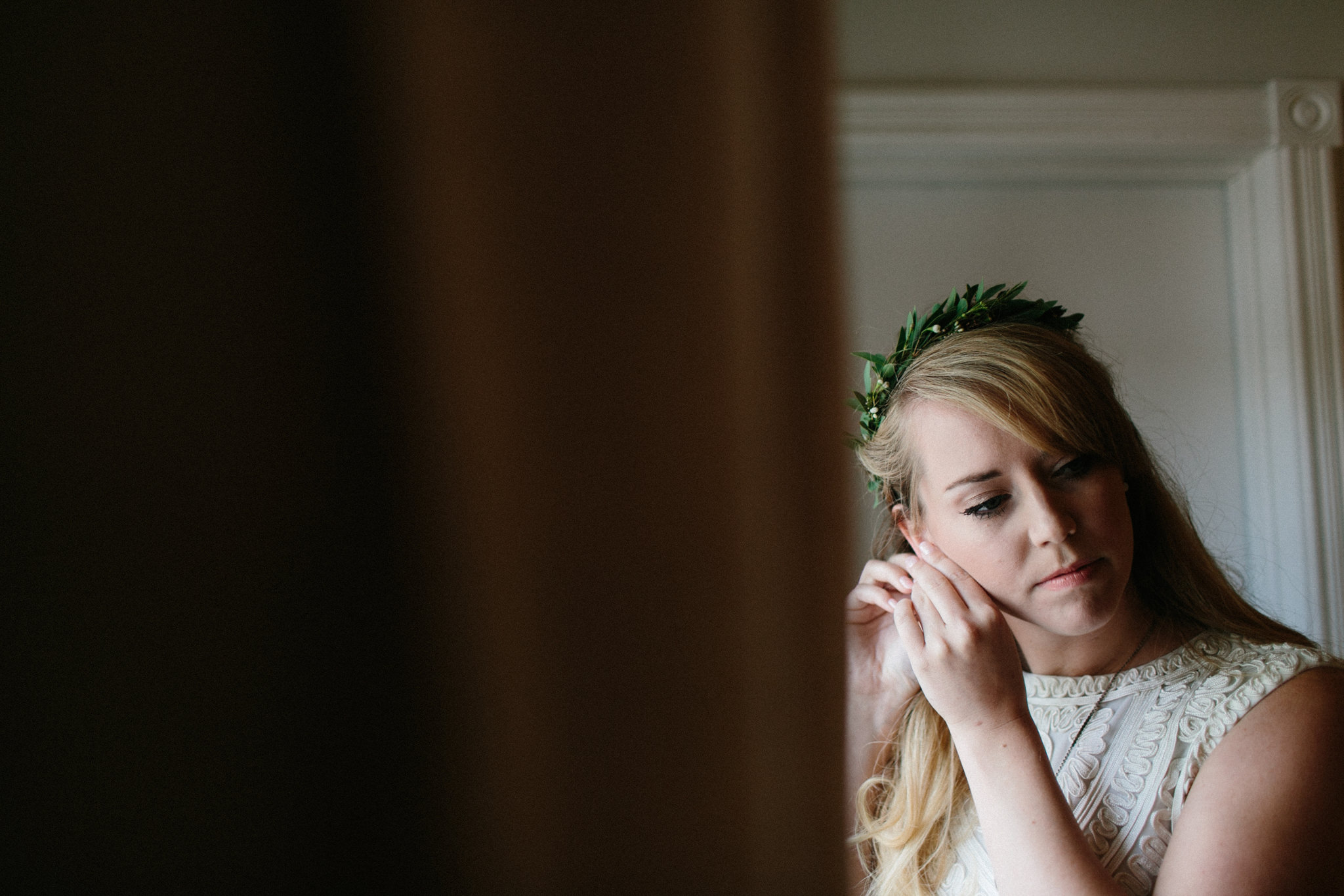 gladstone-hotel-wedding-toronto-36