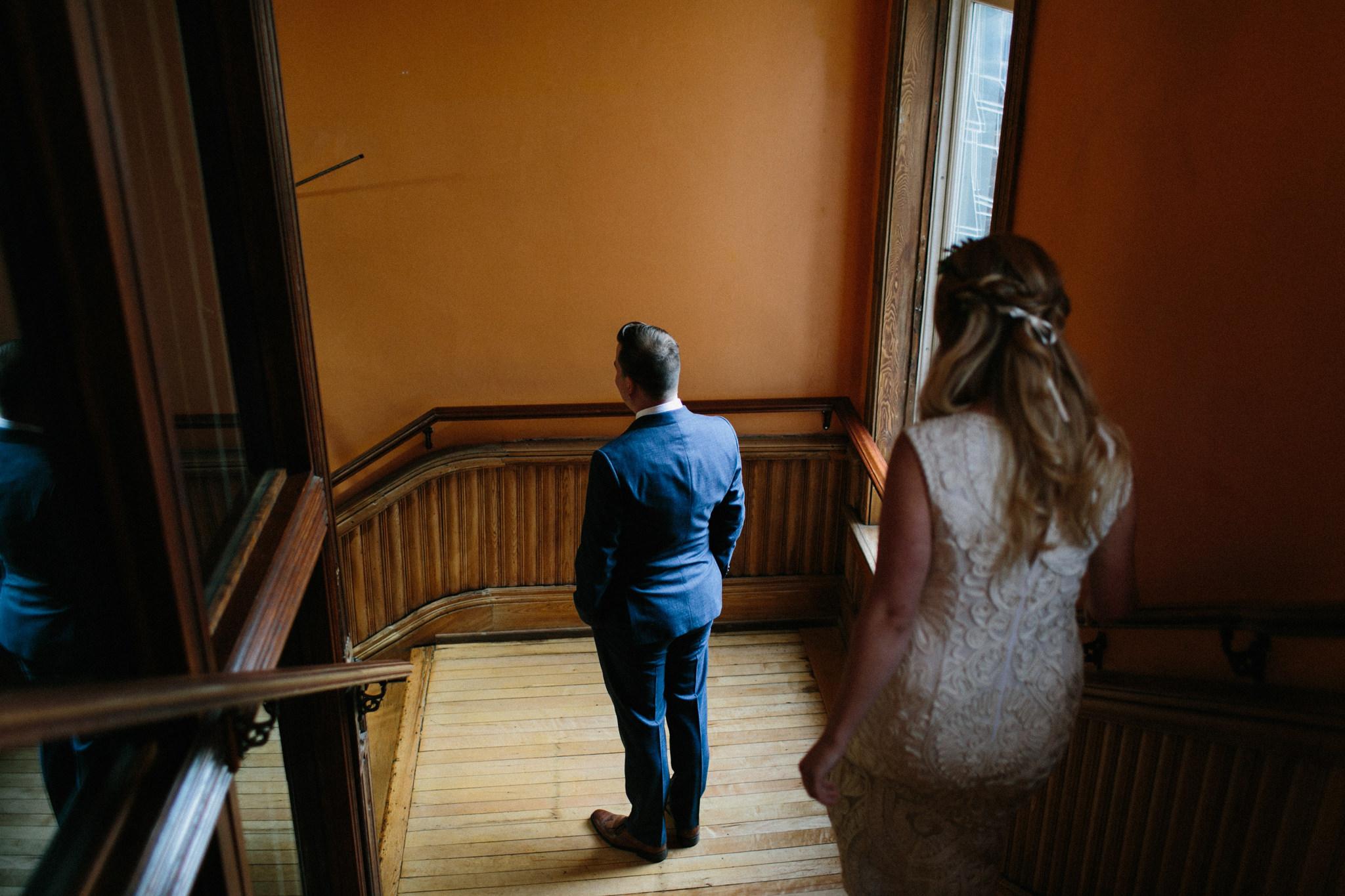 gladstone-hotel-wedding-toronto-39