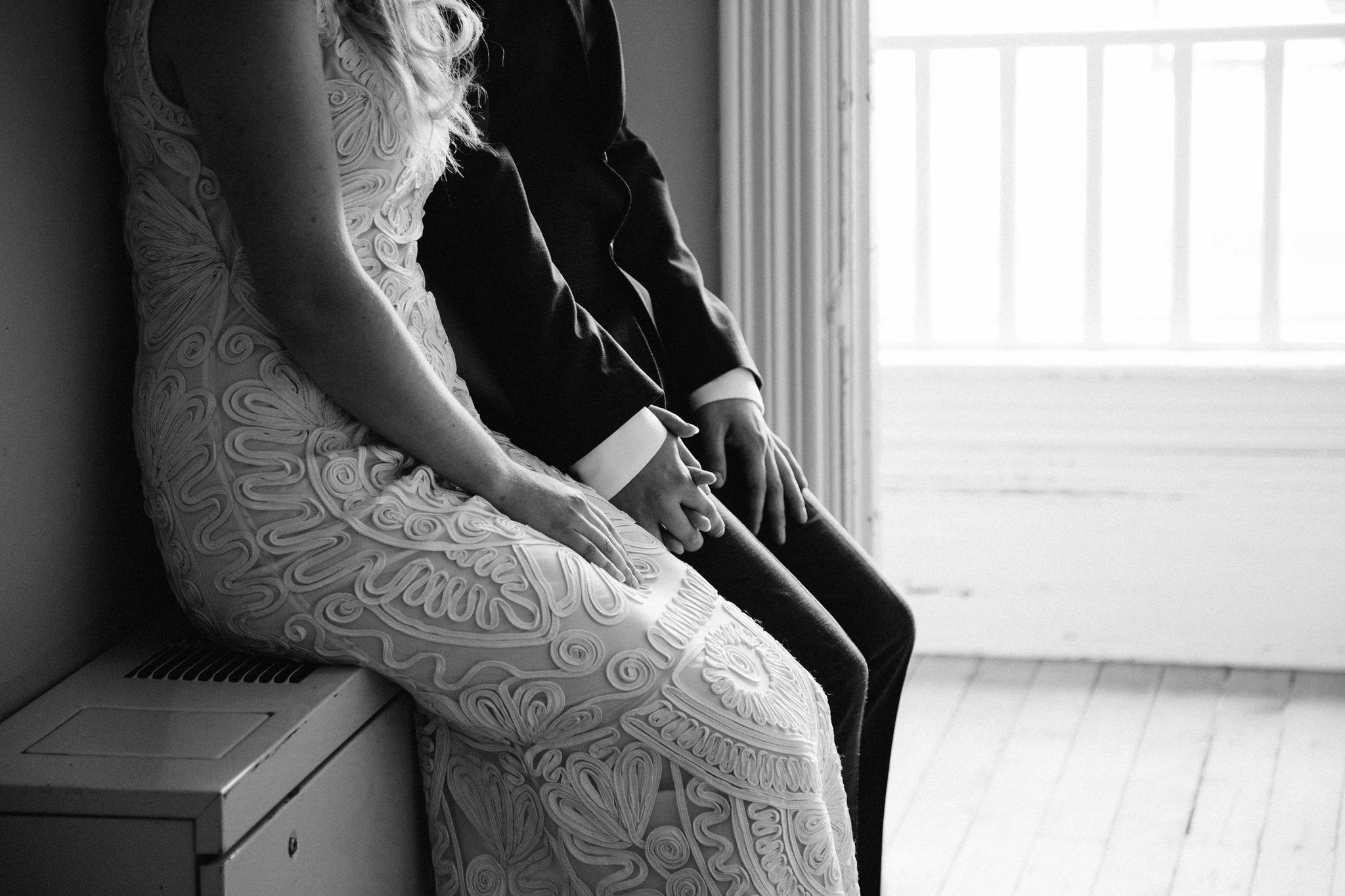 gladstone-hotel-wedding-toronto-45