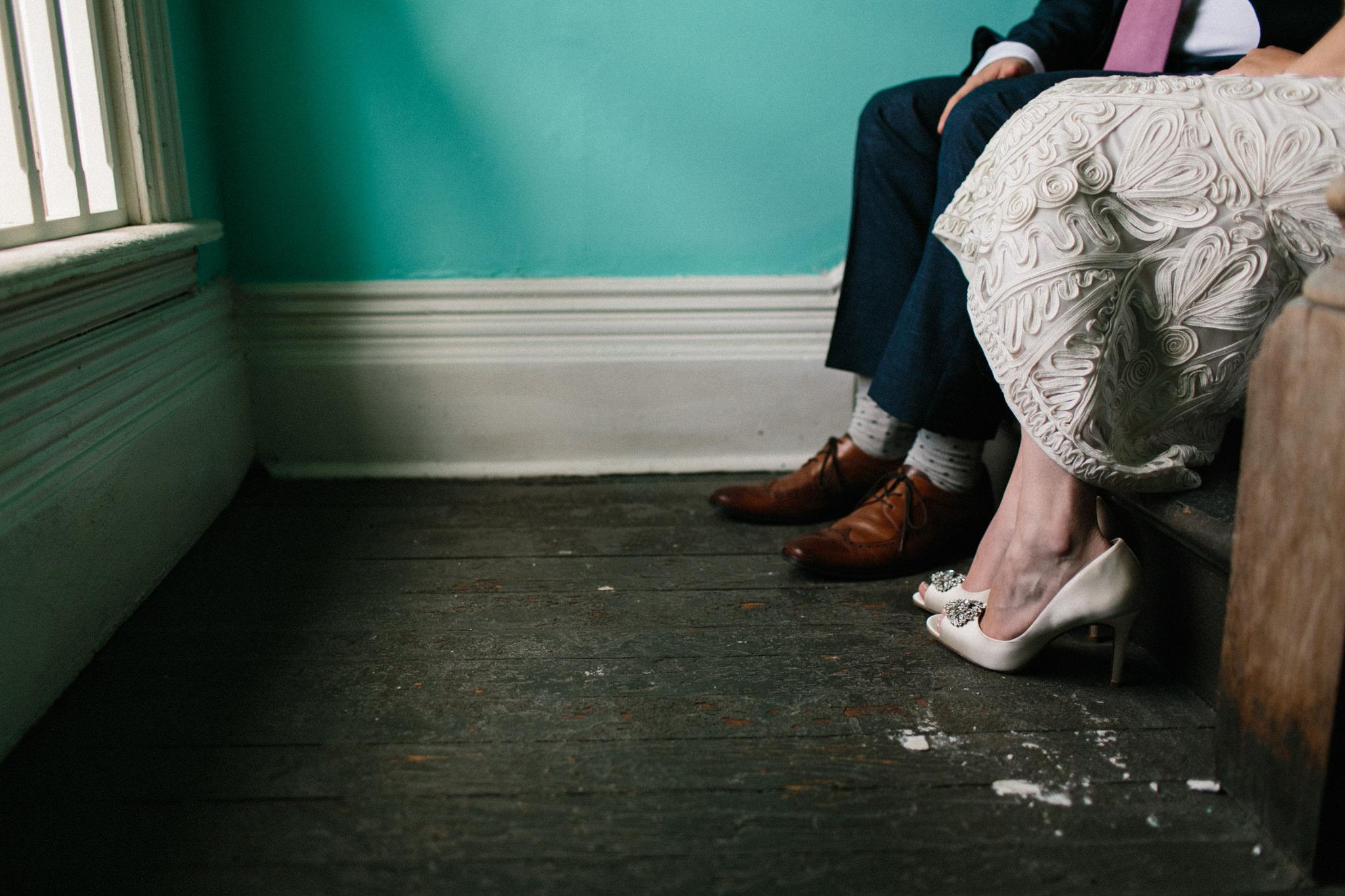 gladstone-hotel-wedding-toronto-48