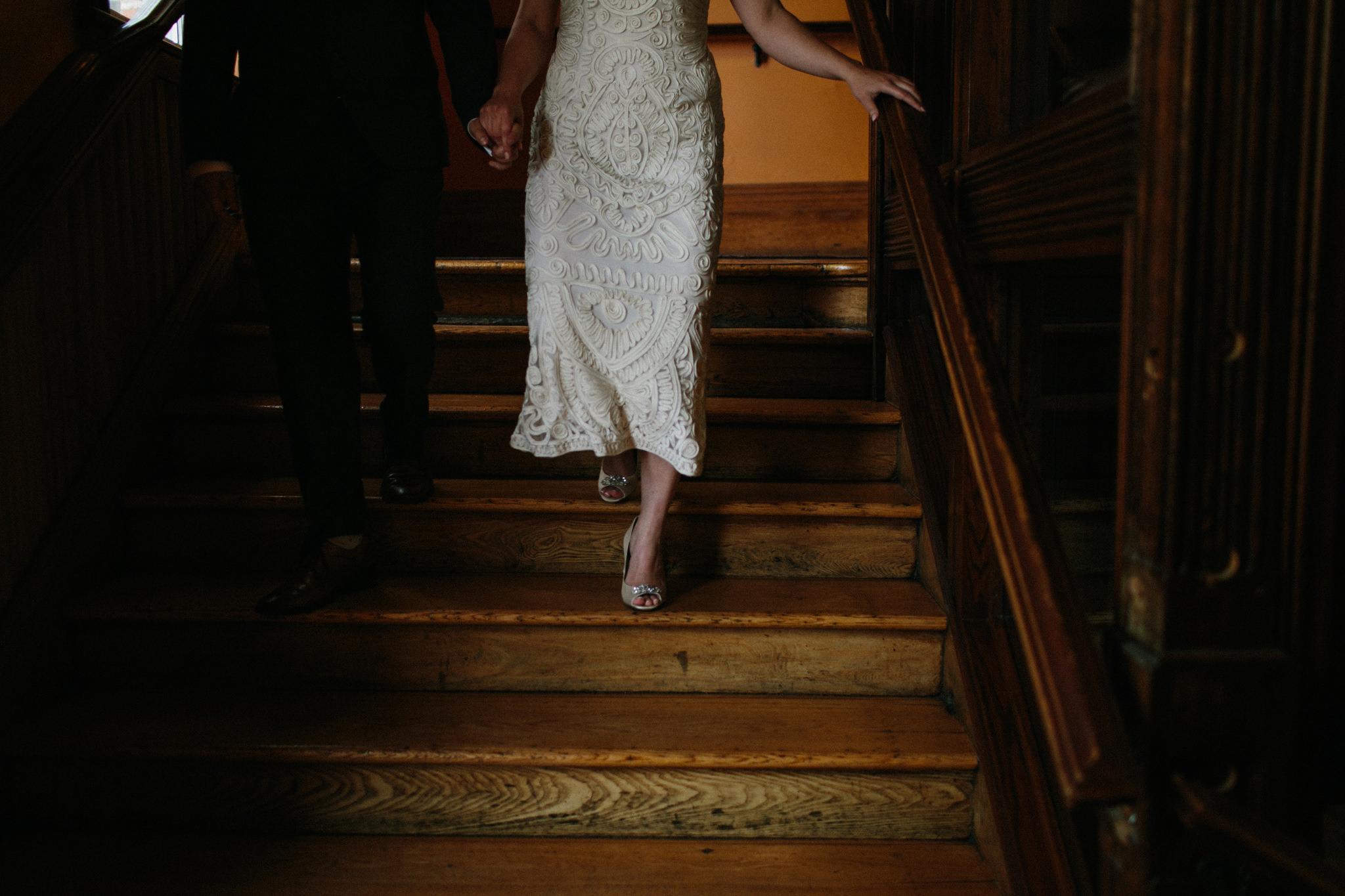 gladstone-hotel-wedding-toronto-49