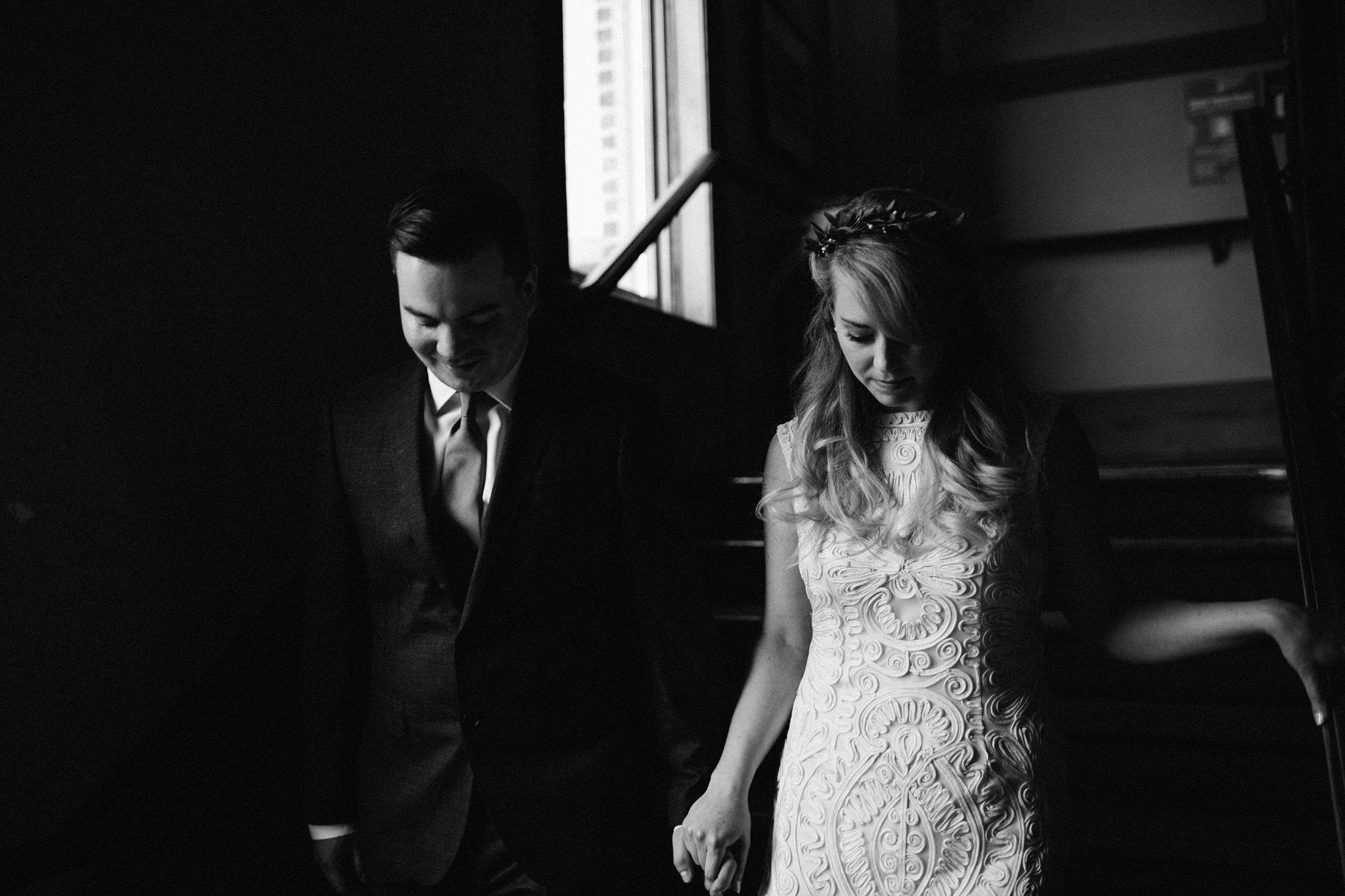 gladstone-hotel-wedding-toronto-50