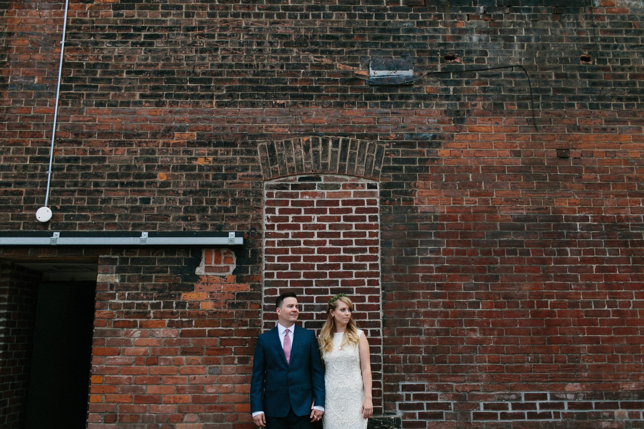 gladstone-hotel-wedding-toronto-52
