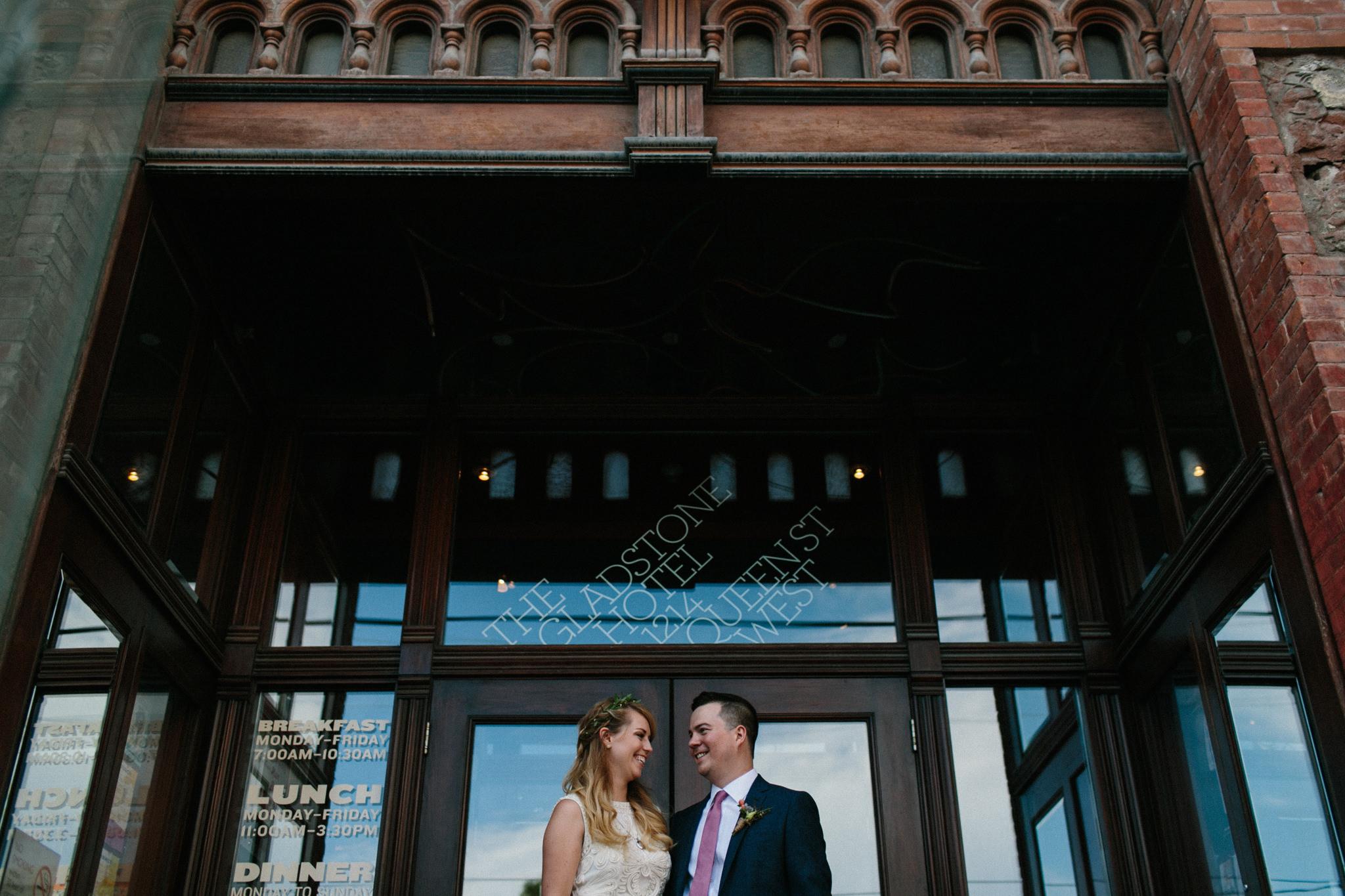 gladstone-hotel-wedding-toronto-86