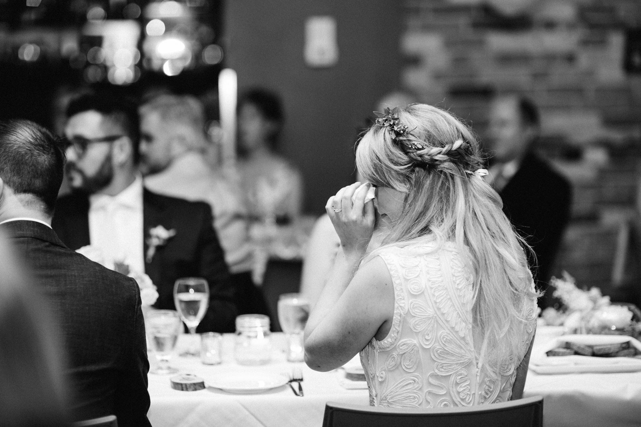 gladstone-hotel-wedding-toronto-90