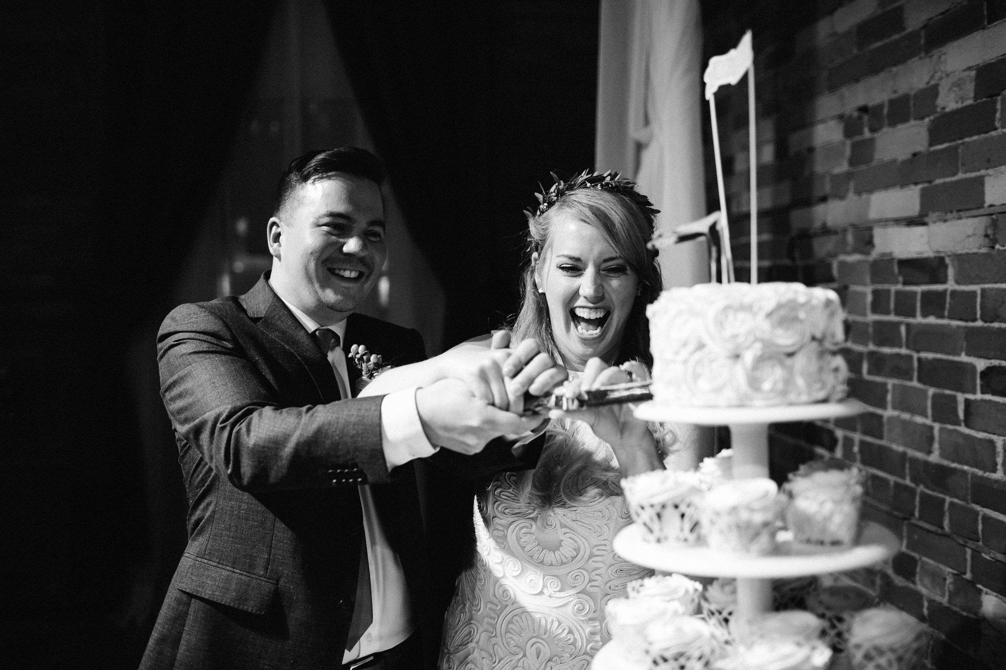 gladstone-hotel-wedding-toronto-95