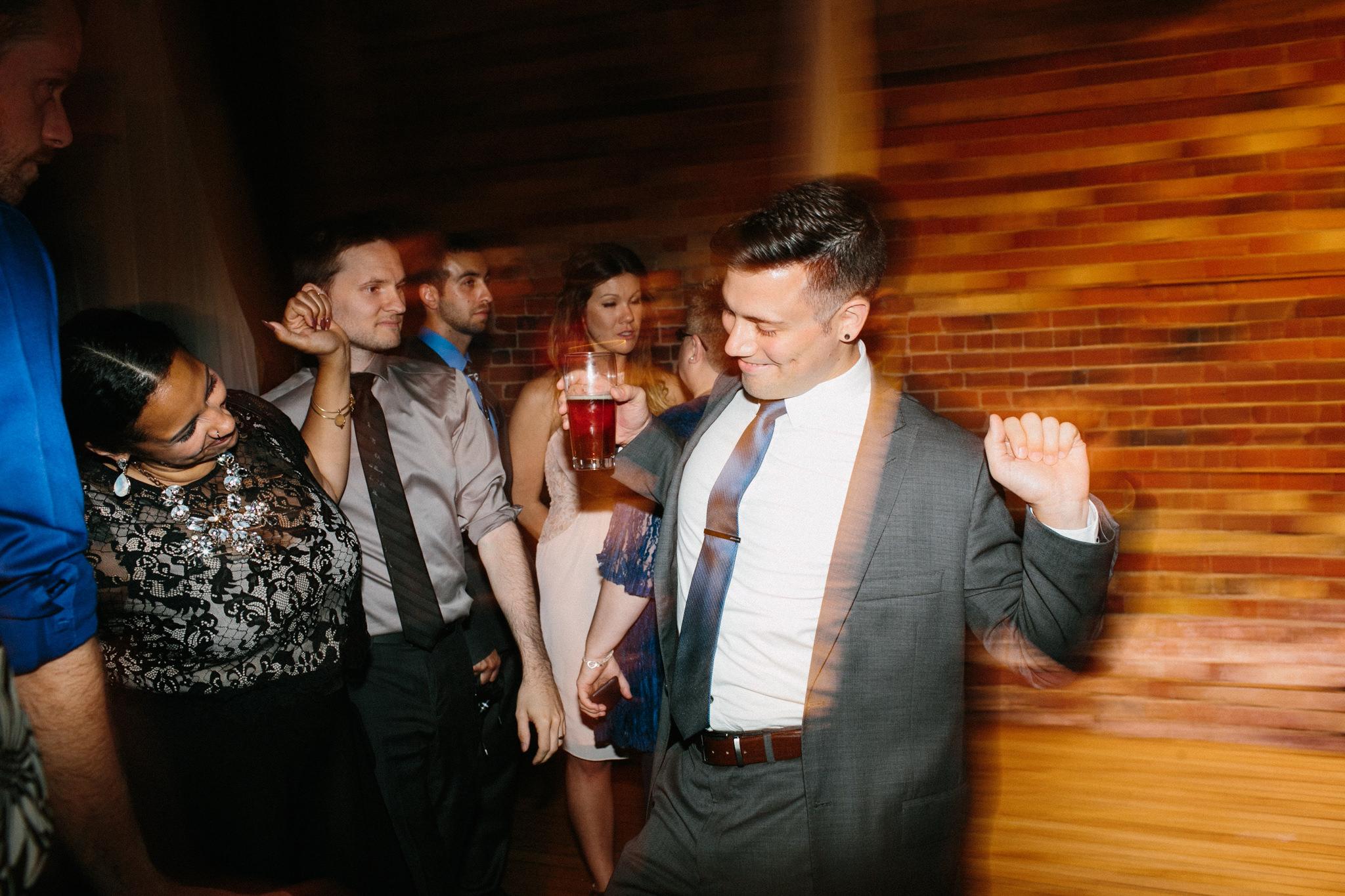 gladstone-hotel-wedding-toronto-98