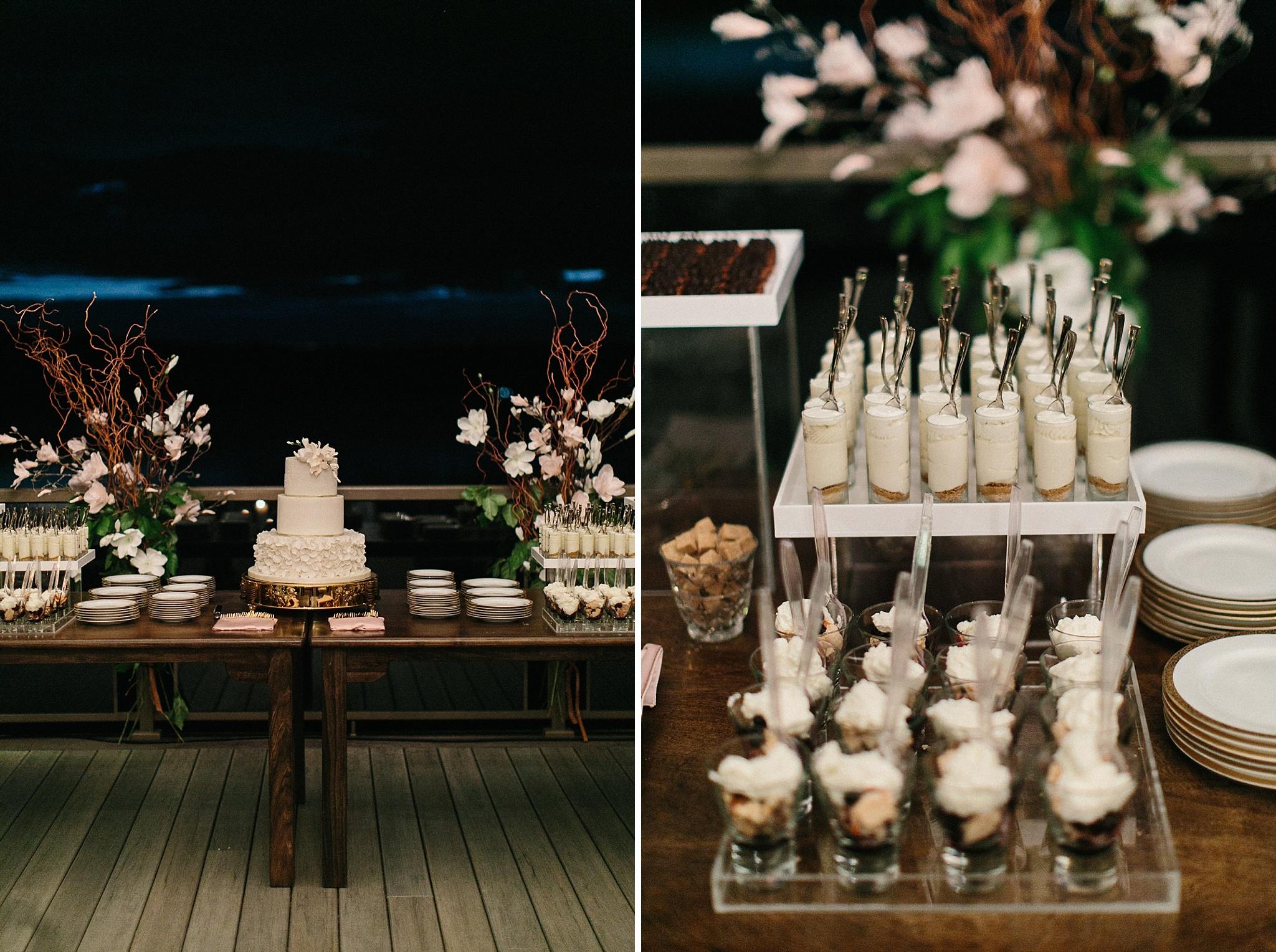 muskoka-wedding_0030