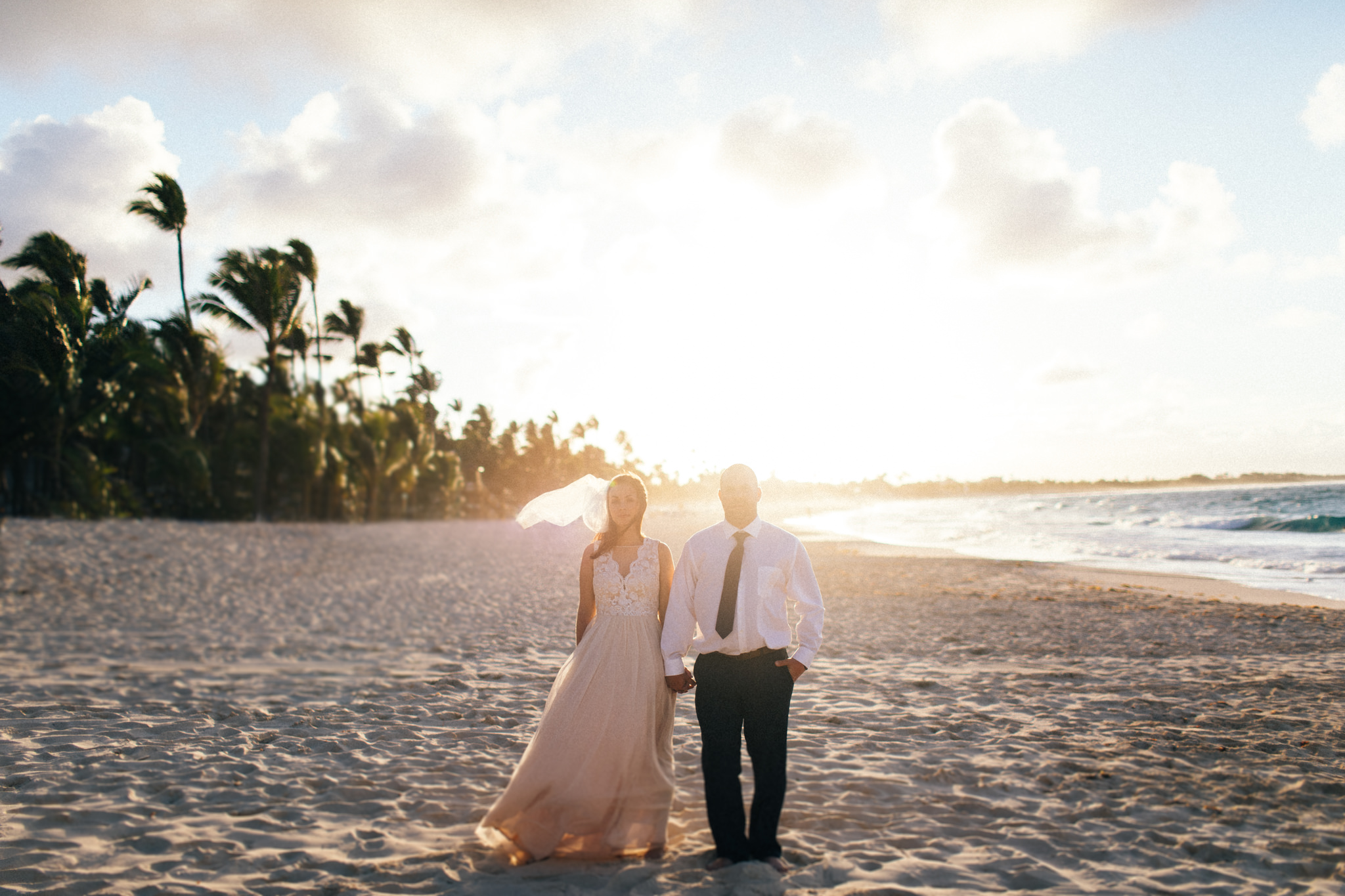 Awesome Royalton Punta Cana Wedding #1: Royalton-punta-cana-wedding-101.jpg