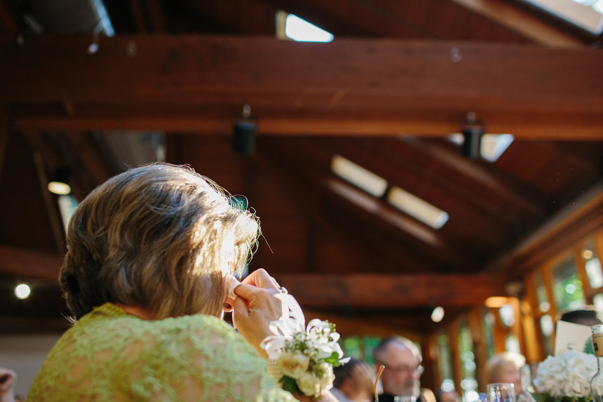 kortright centre wedding