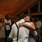 muskoka wedding, rachel clingen, toronto wedding photographer