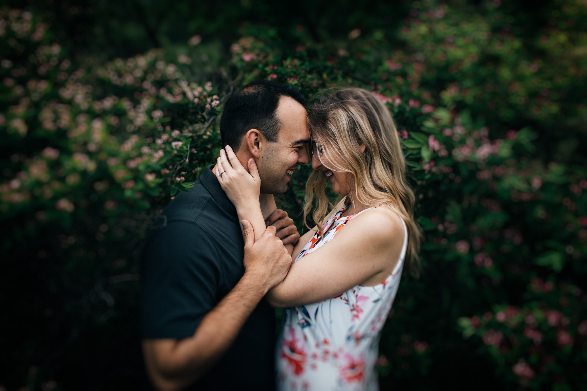 Whitby wedding photographer, toronto wedding photographer, lake ontario engagement, beach engagement