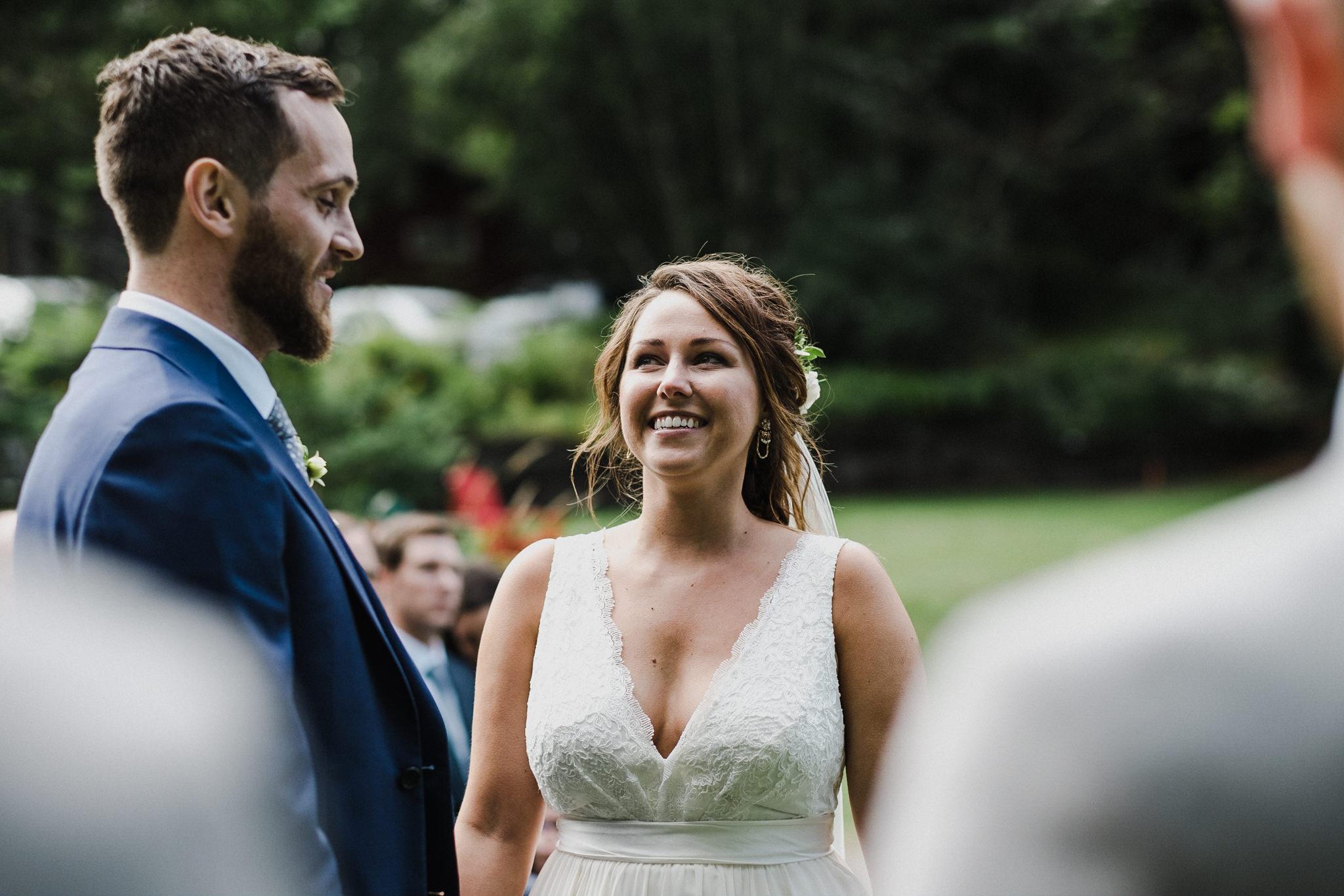 Trillium Resort Muskoka Wedding Photographer, Toronto Wedding Photographer, Cottage Wedding