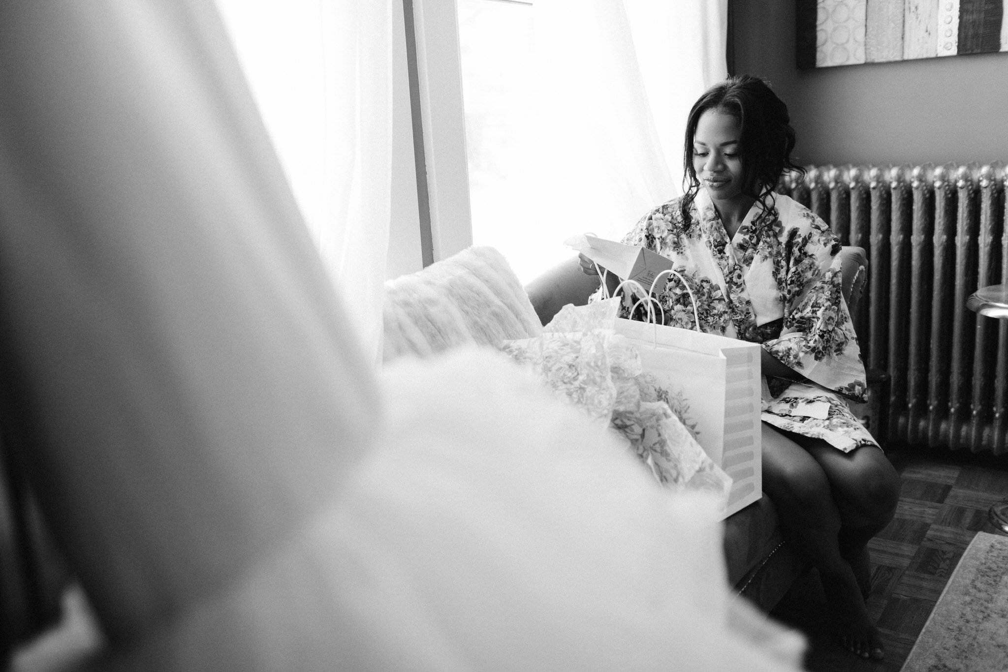 Toronto Wedding Photographer, Oshawa Wedding Photographer, Junebug Weddings, Wedding Details, Toronto Wedding, YYC Wedding, YYZ Wedding, Calgary Wedding Photographer, Wedding Dress, Beautiful Canadian Weddings, Canadian Photographer, Female Photographer, Love Stories, Fine Art Wedding Canada, Fine art wedding Calgary, Fine art Weddings
