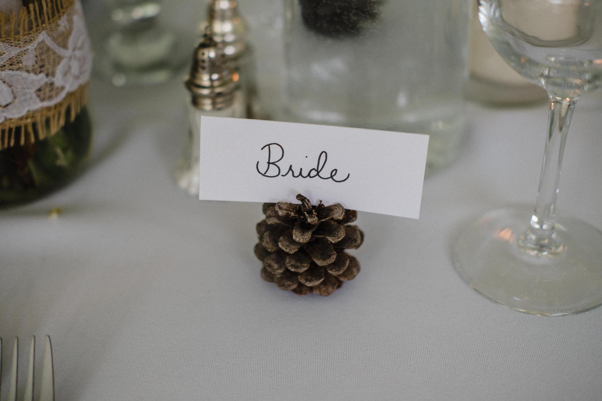 North Bay Cottage Wedding, Toronto Wedding Photographer