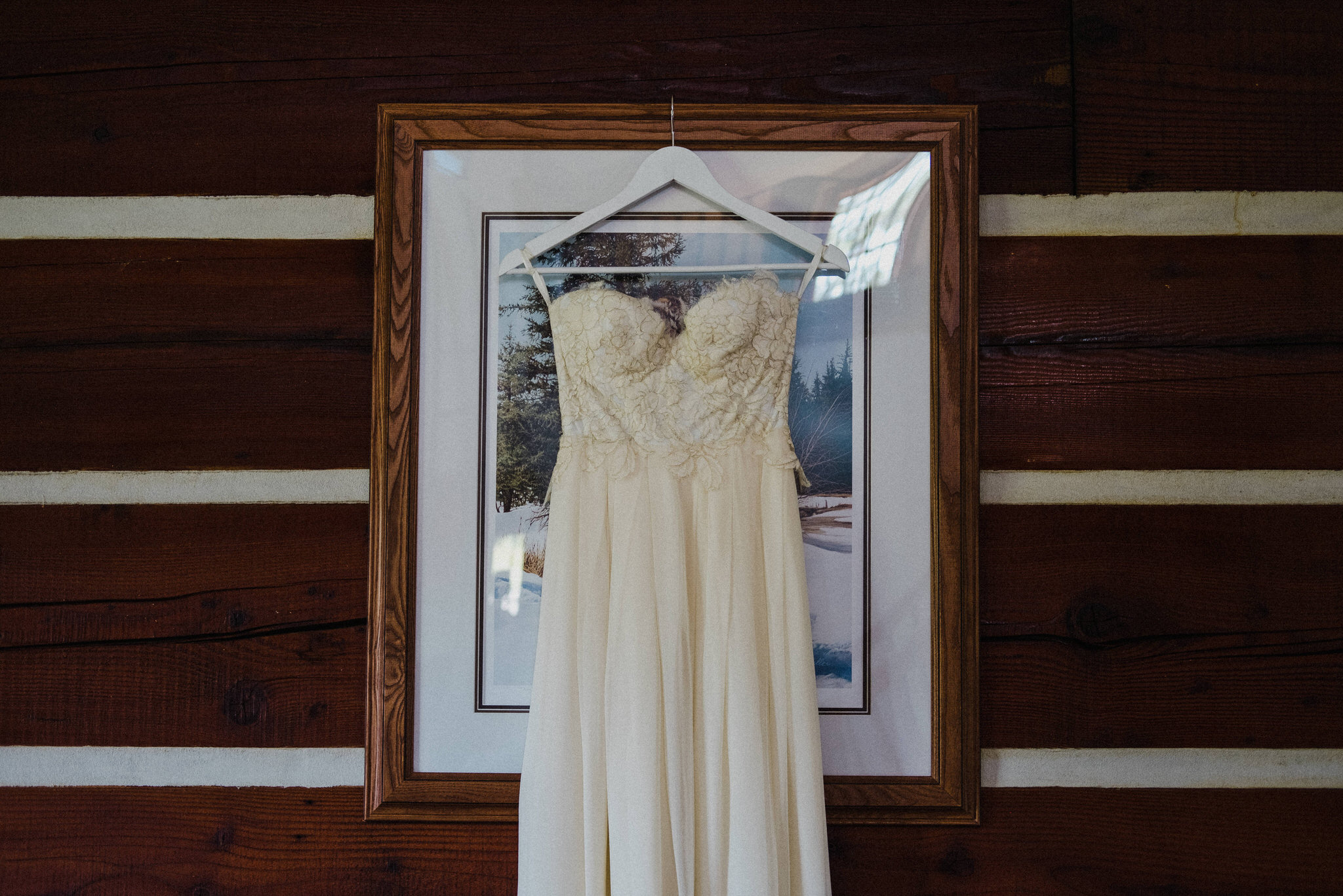 Century Barn Wedding, Cavan Ontario