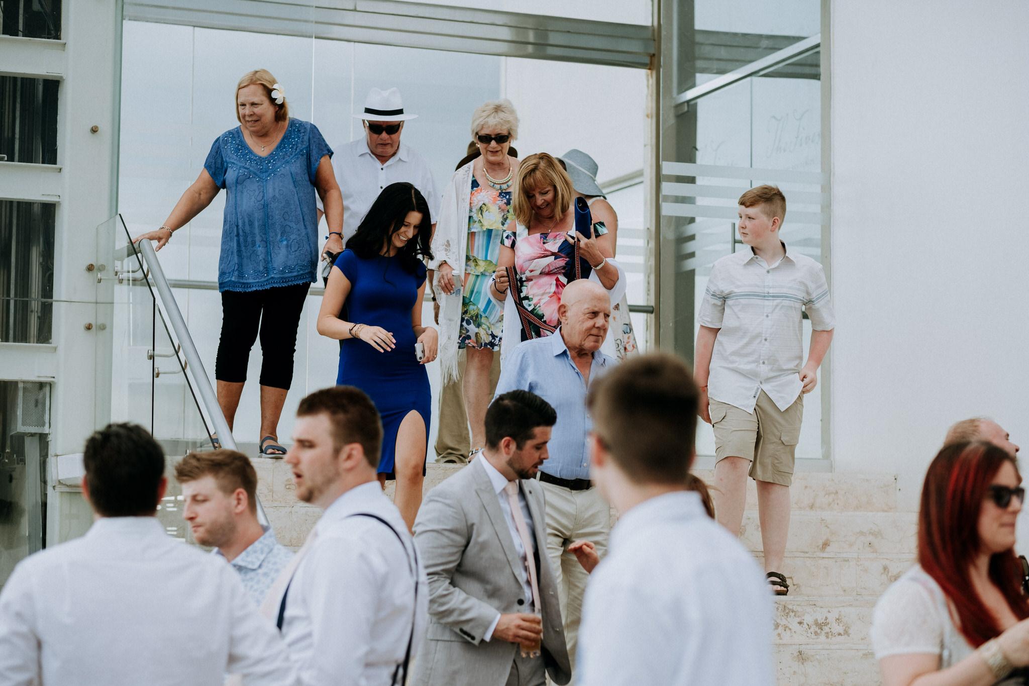 Azul Fives Wedding, Playa Del Carmen Wedding Photographer, Destination Wedding Photographer