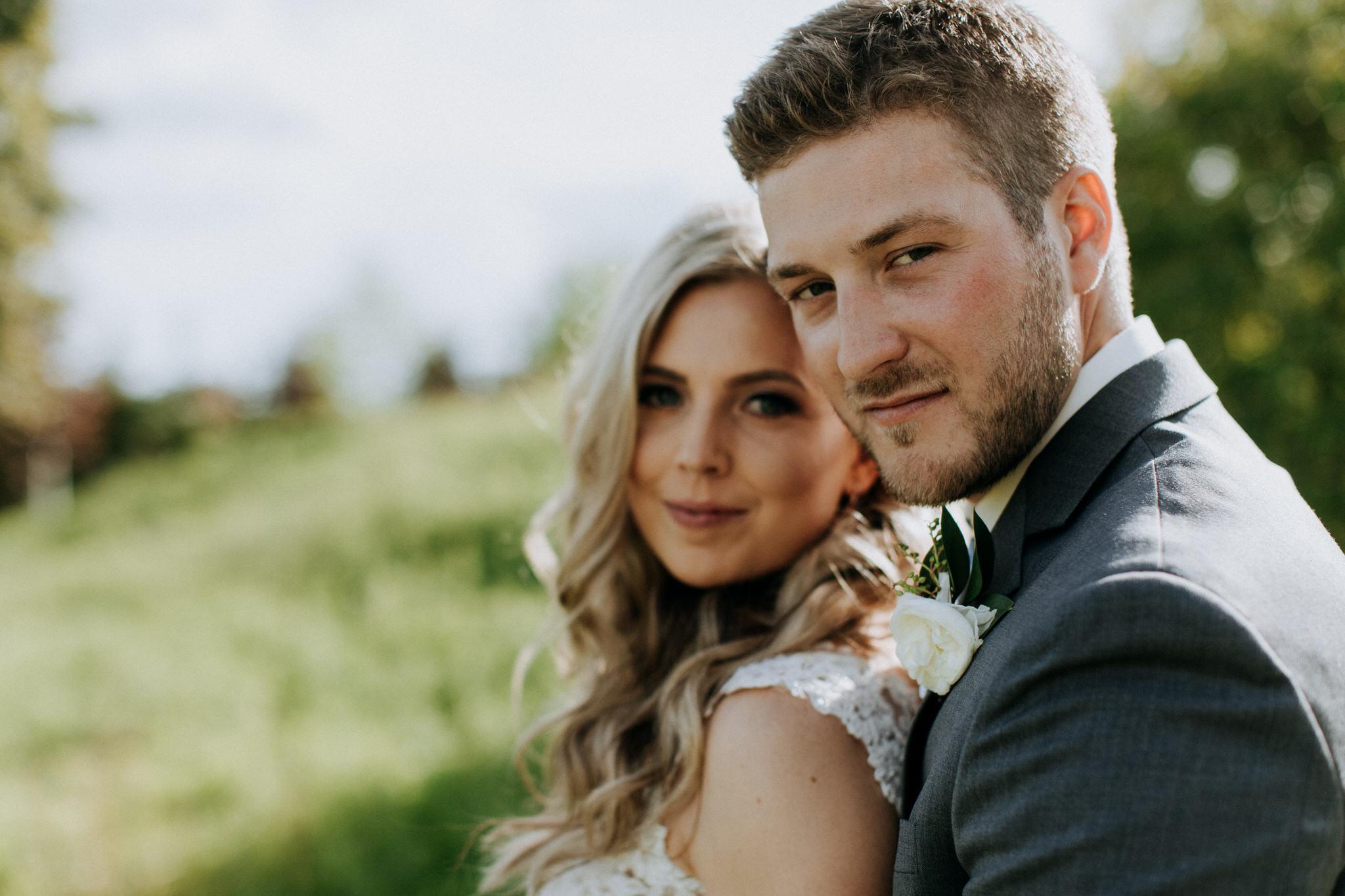 Belcroft Estates Wedding, Toronto Wedding Photographer