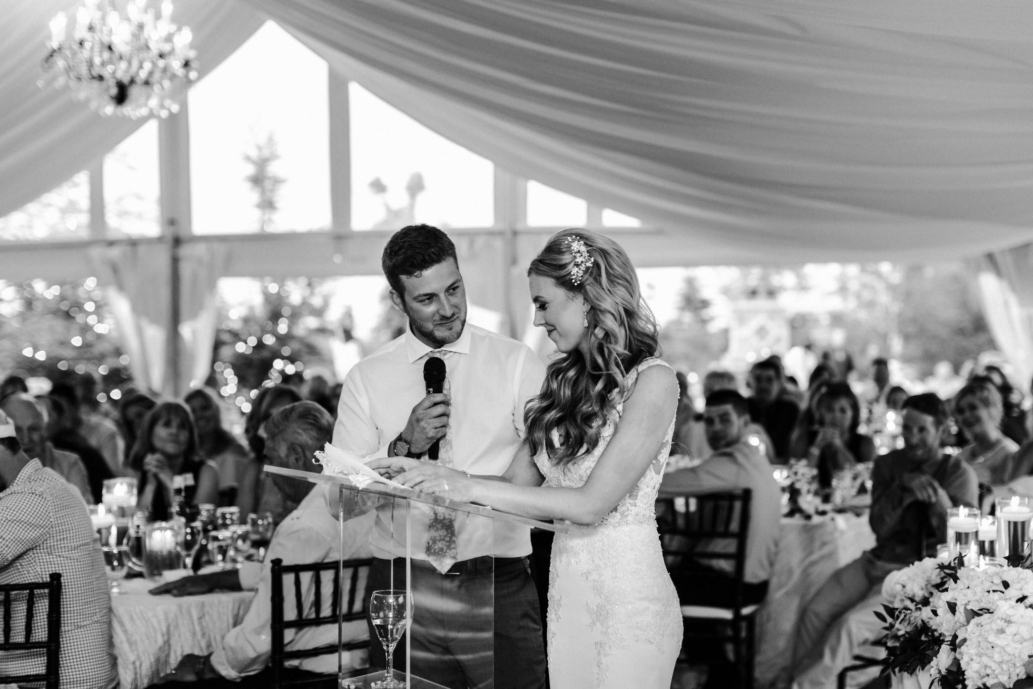 Belcroft Estate Wedding, Toronto Wedding Photographer