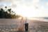 Camp Timberlane Wedding, Muskoka Camp Wedding, Camp wedding haliburton, huntsville wedding, muskoka wedding photographer