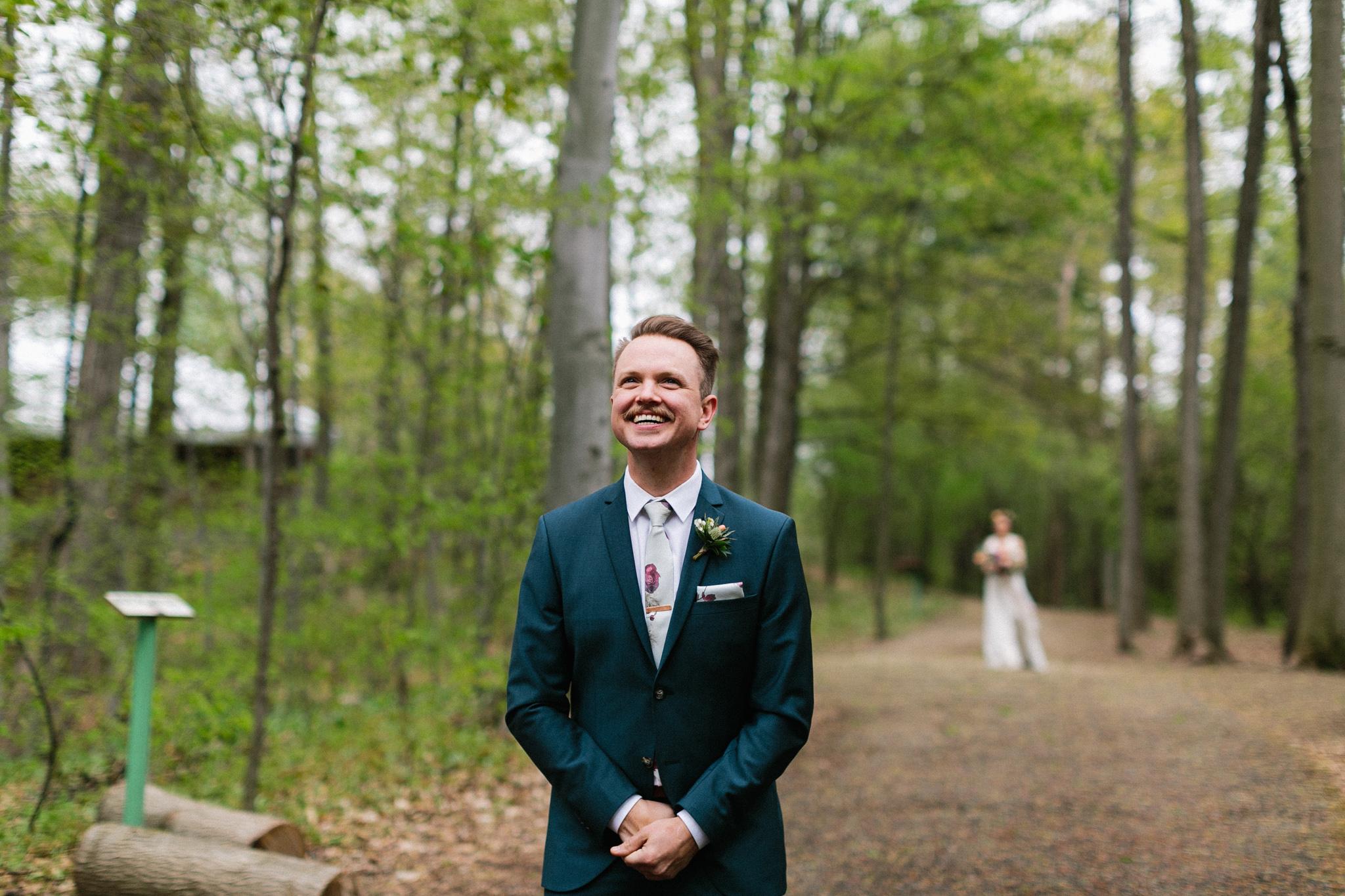 Kortright Centre, Toronto Wedding Photographer, The Junction Toronto, Urban Wedding Toronto, Documentary Photography, candid wedding photos, calgary wedding photographer, phoenix wedding photographer, goodyear arizona