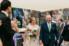 honsberger estate wedding, vineyard bride, vineyard wedding, niagara on the lake, niagara falls wedding, niagara falls canada, fallsview casino, destination wedding photographer, louisiana, rcmp wedding, toronto wedding photographer, father first look, huffington post weddings