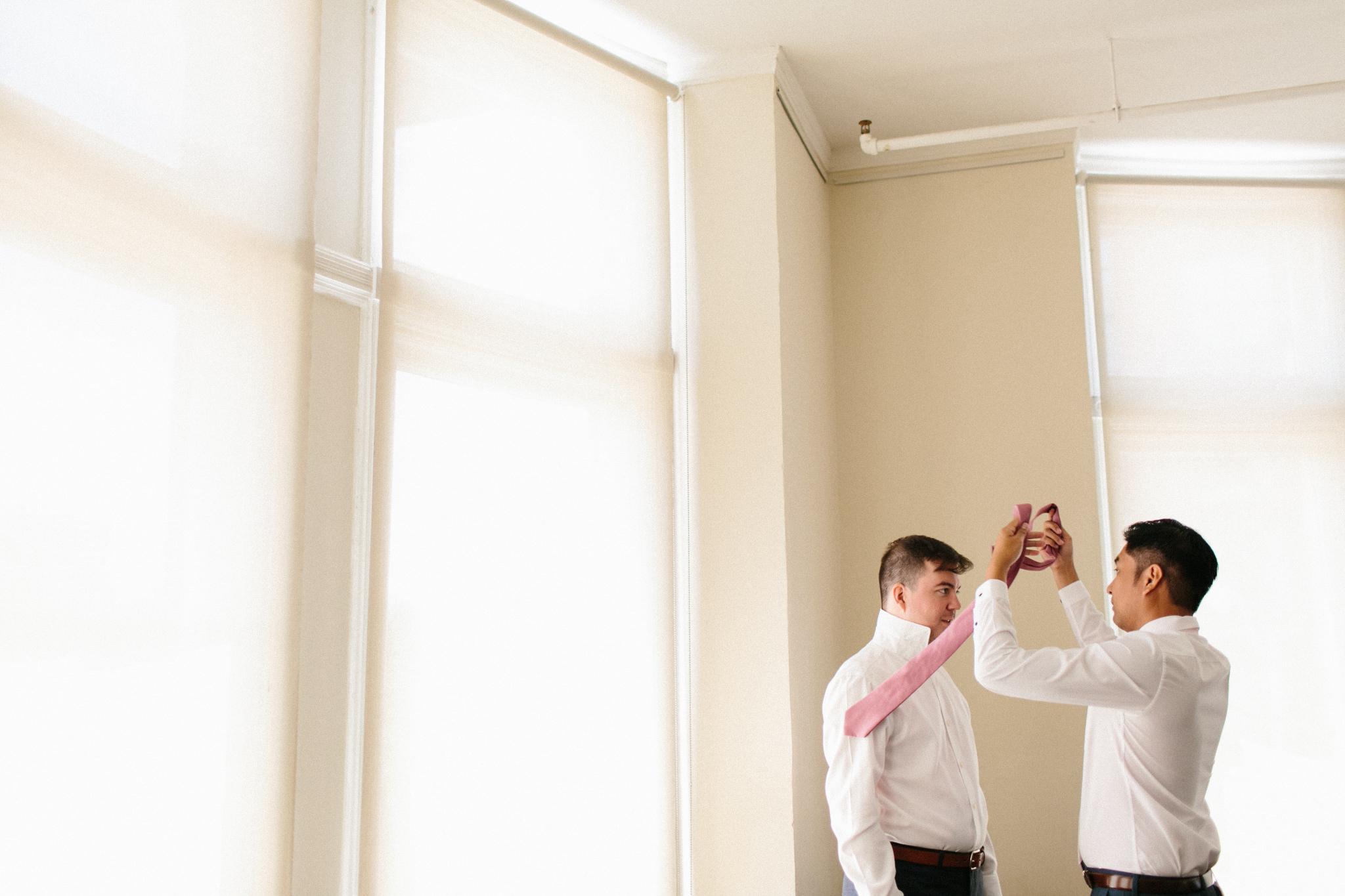 gladstone-hotel-wedding-toronto-10