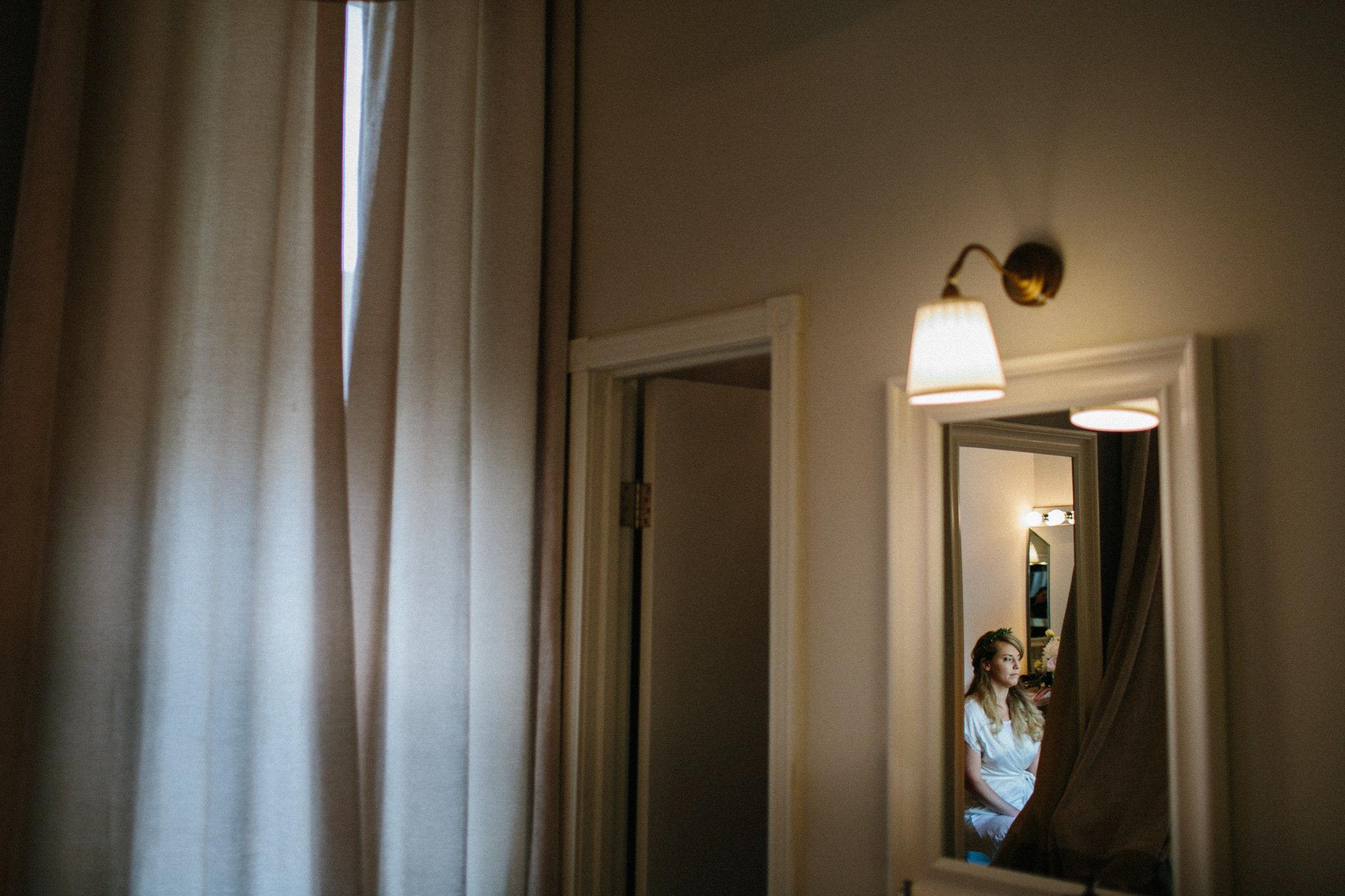 gladstone-hotel-wedding-toronto-29