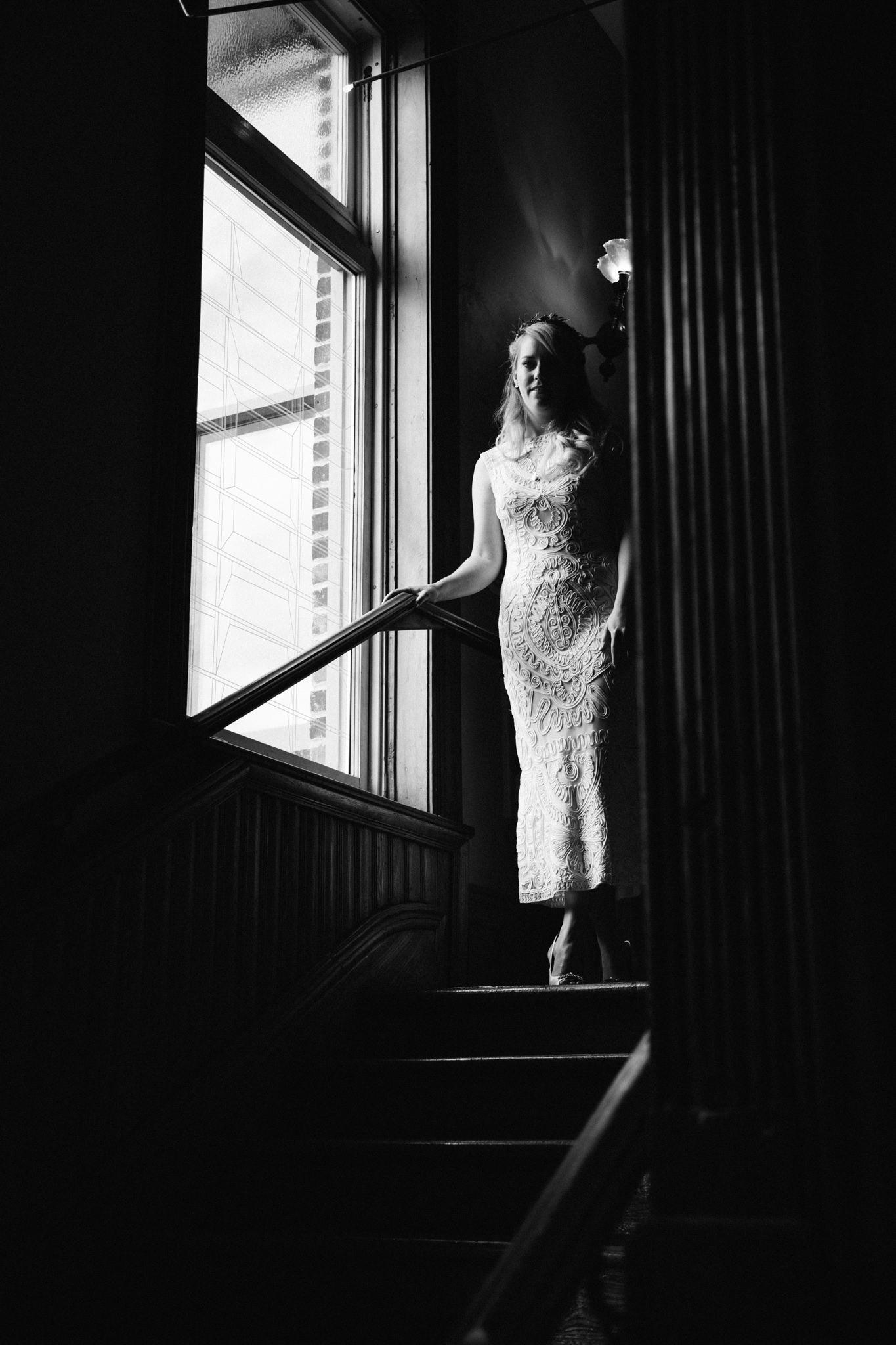 gladstone-hotel-wedding-toronto-38