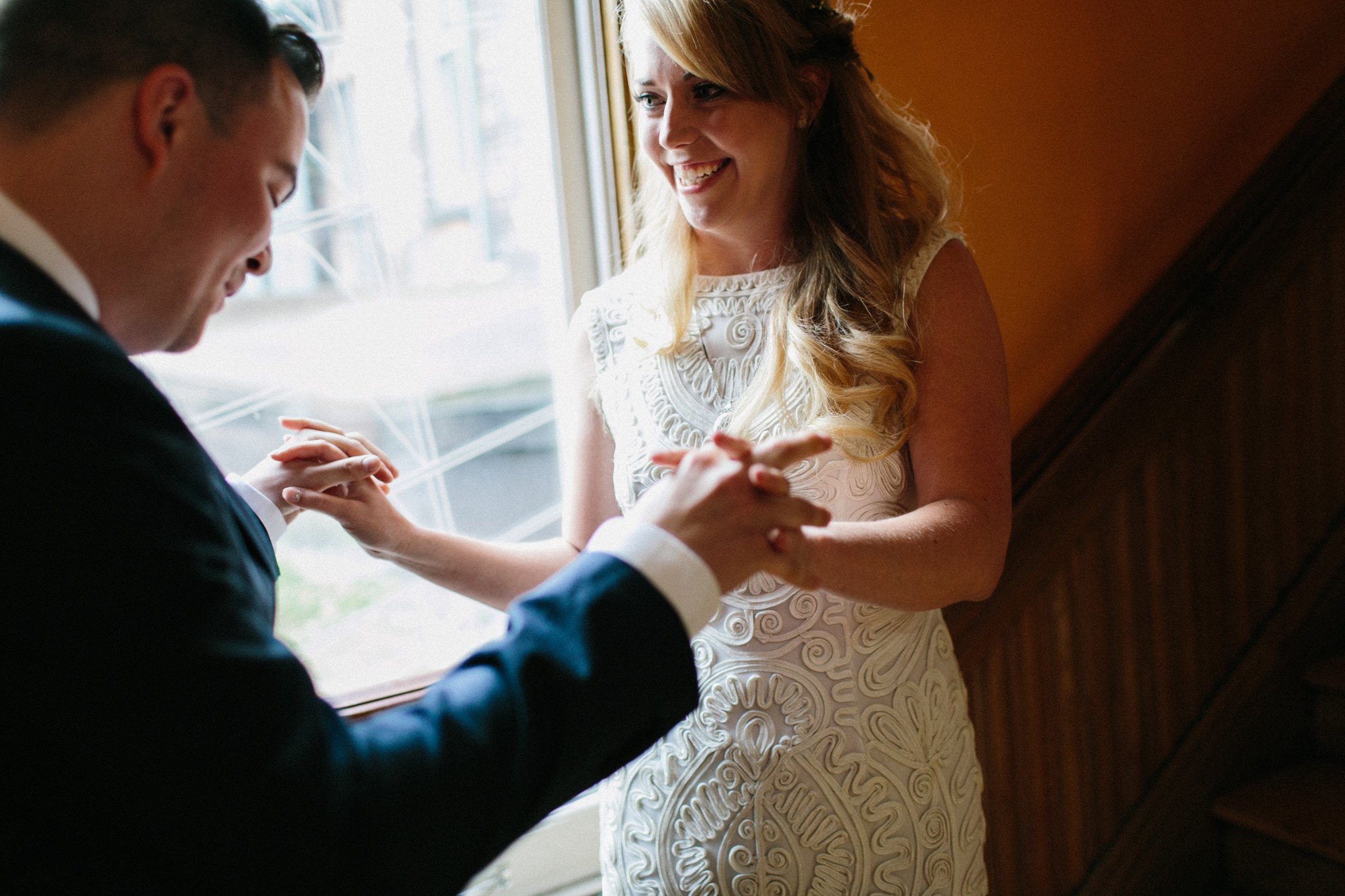 gladstone-hotel-wedding-toronto-40