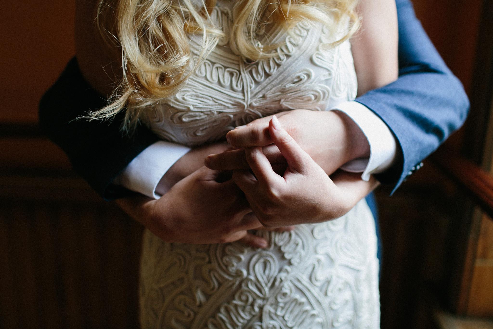 gladstone-hotel-wedding-toronto-43
