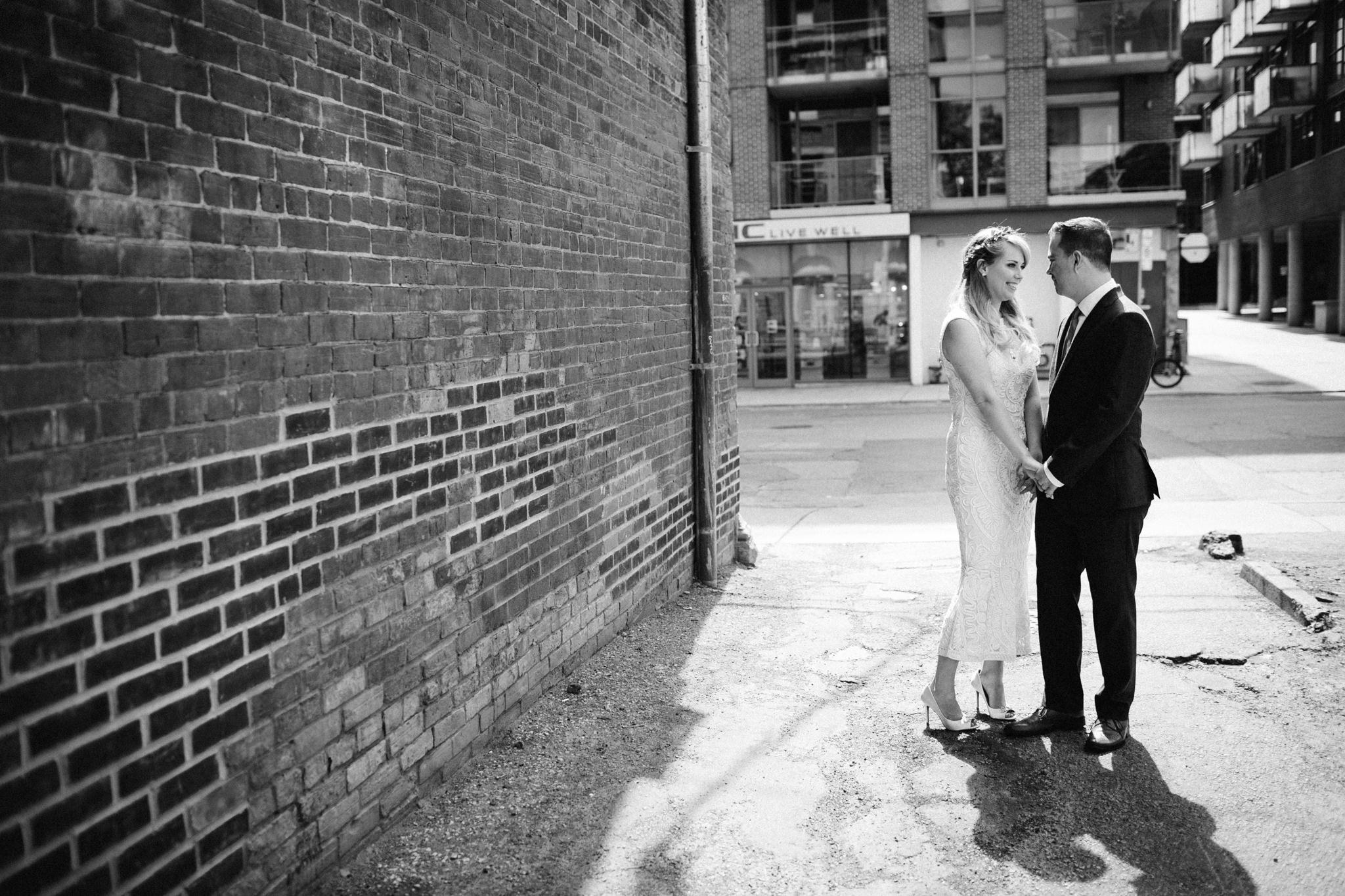 gladstone-hotel-wedding-toronto-56