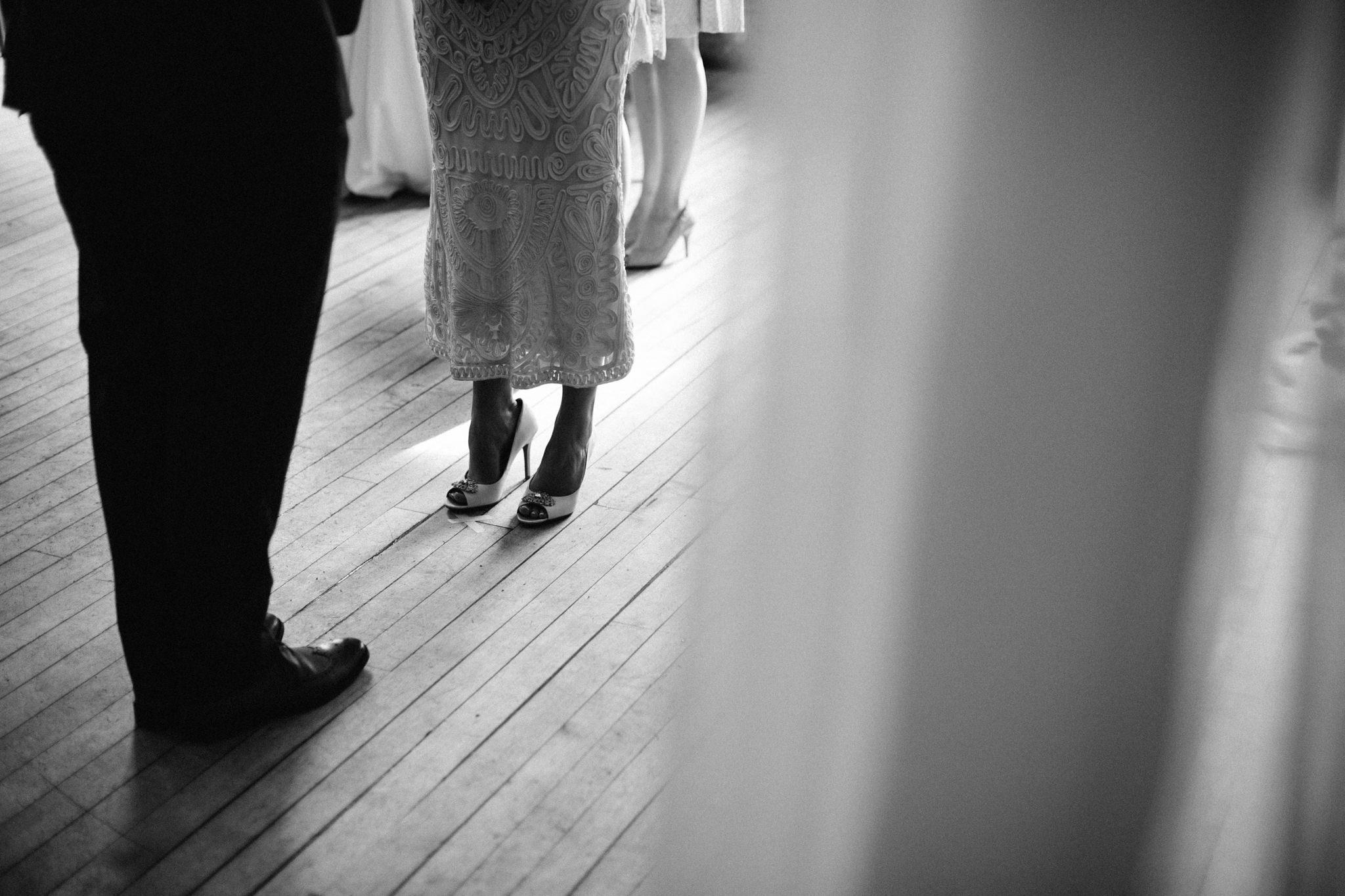 gladstone-hotel-wedding-toronto-71