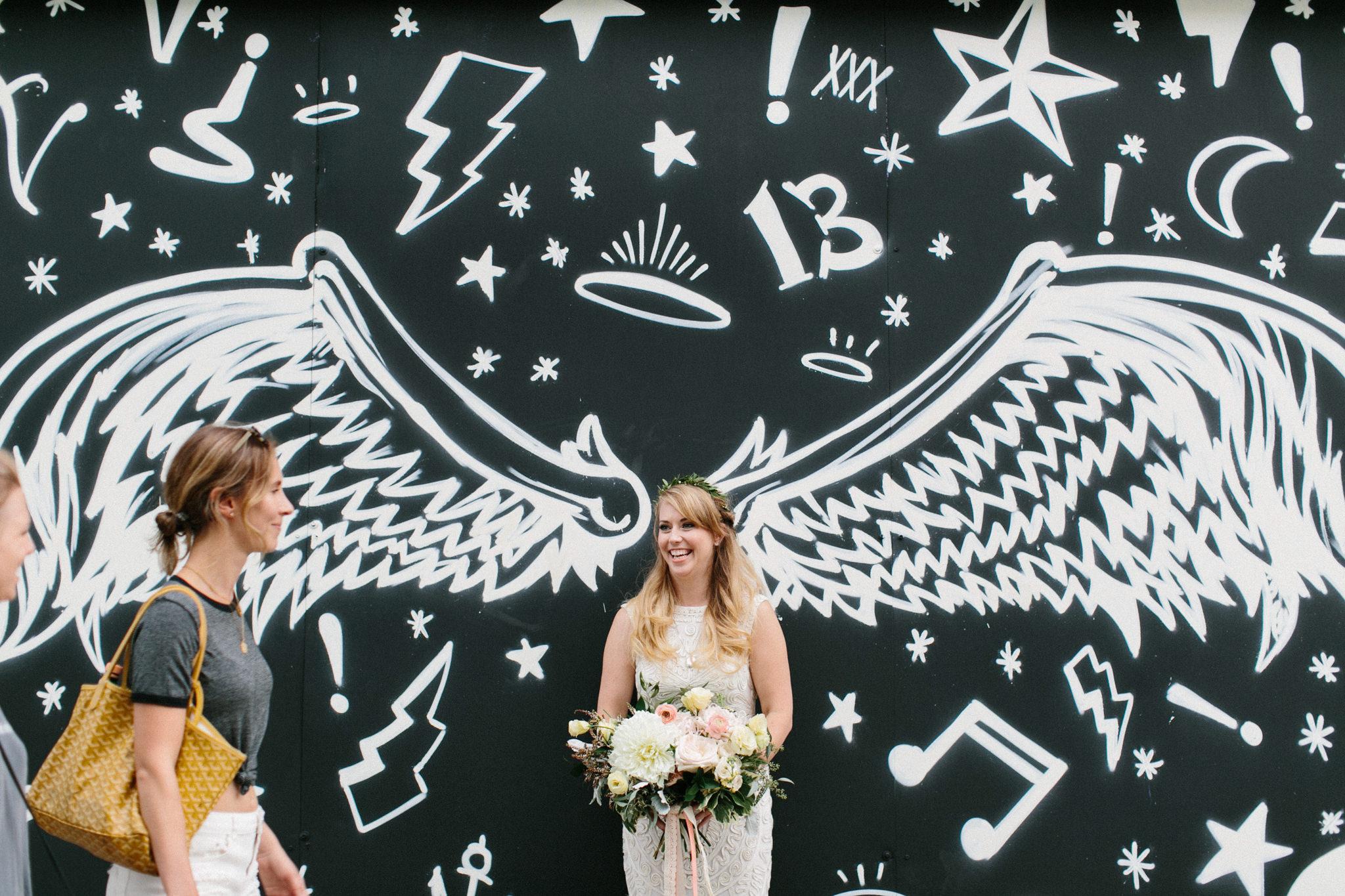 gladstone-hotel-wedding-toronto-79