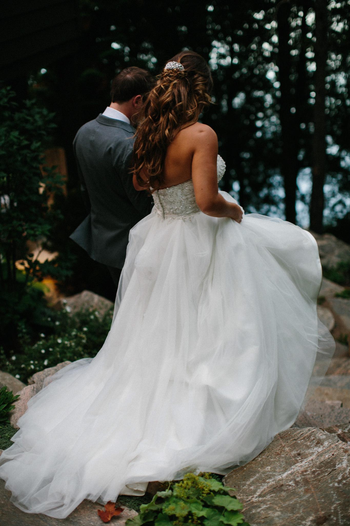 muskoka-wedding-photographer-141