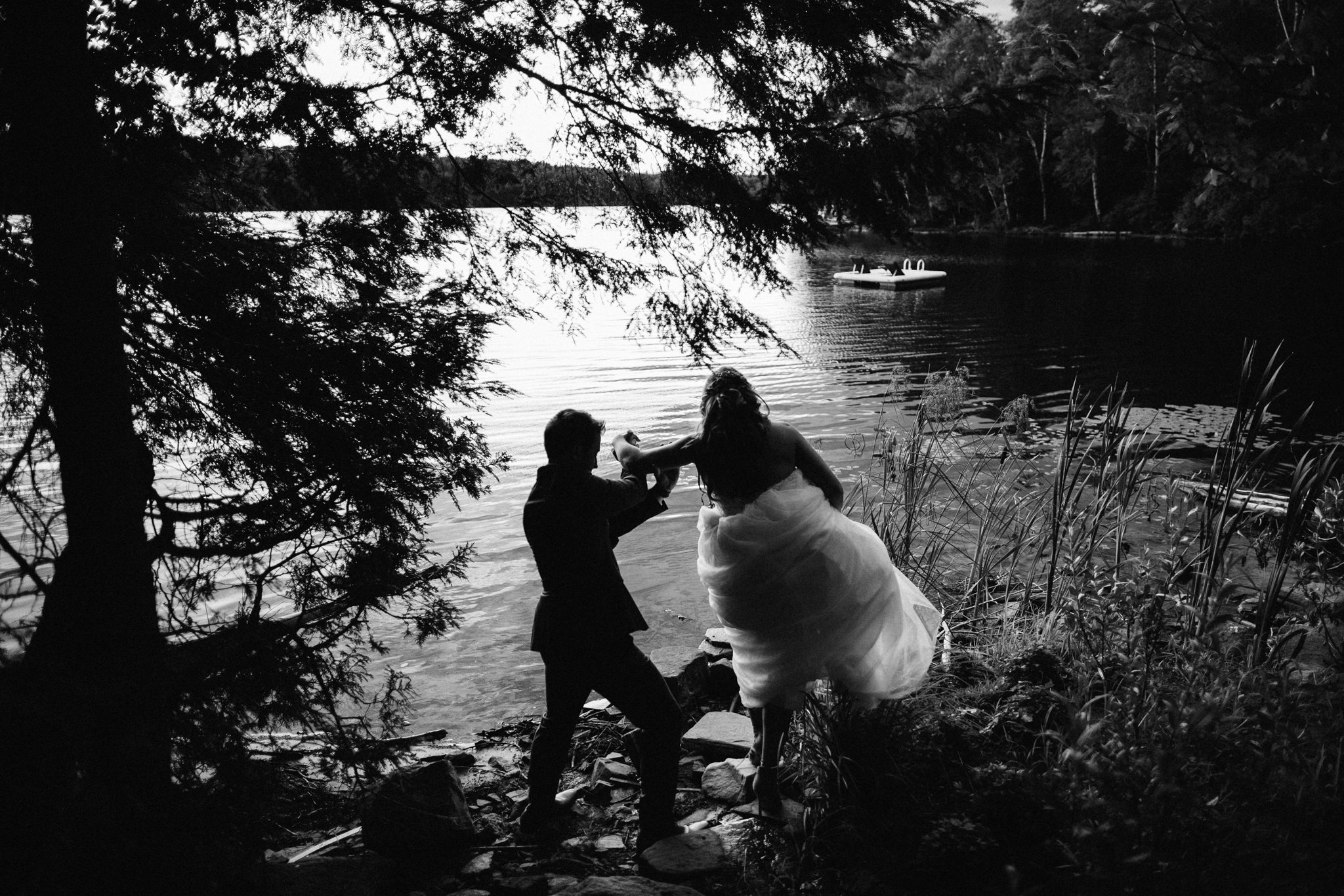 muskoka-wedding-photographer-142