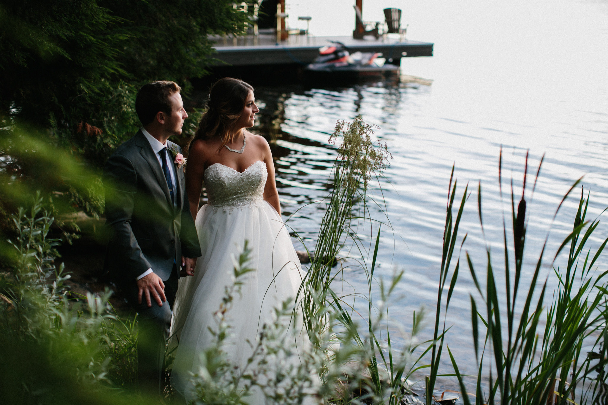 muskoka-wedding-photographer-143