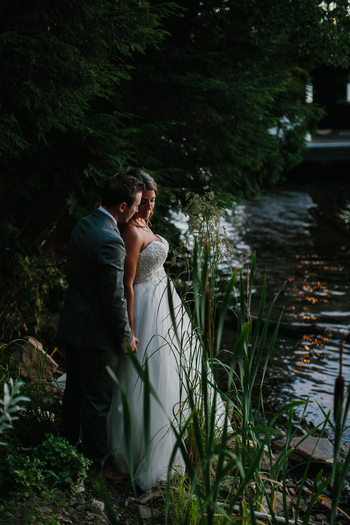 muskoka-wedding-photographer-144