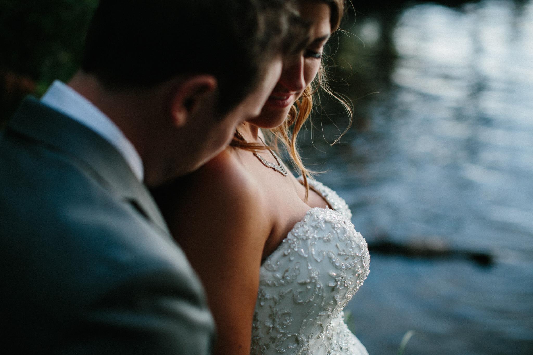 muskoka-wedding-photographer-145