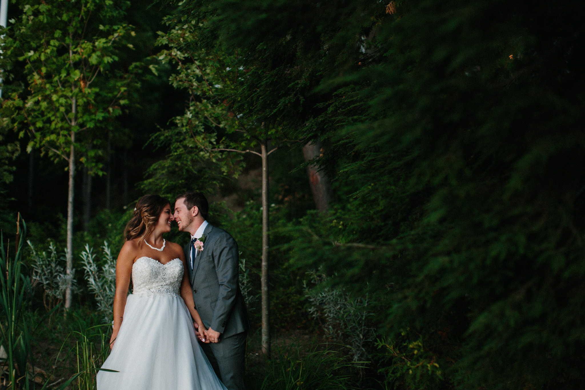 muskoka-wedding-photographer-146