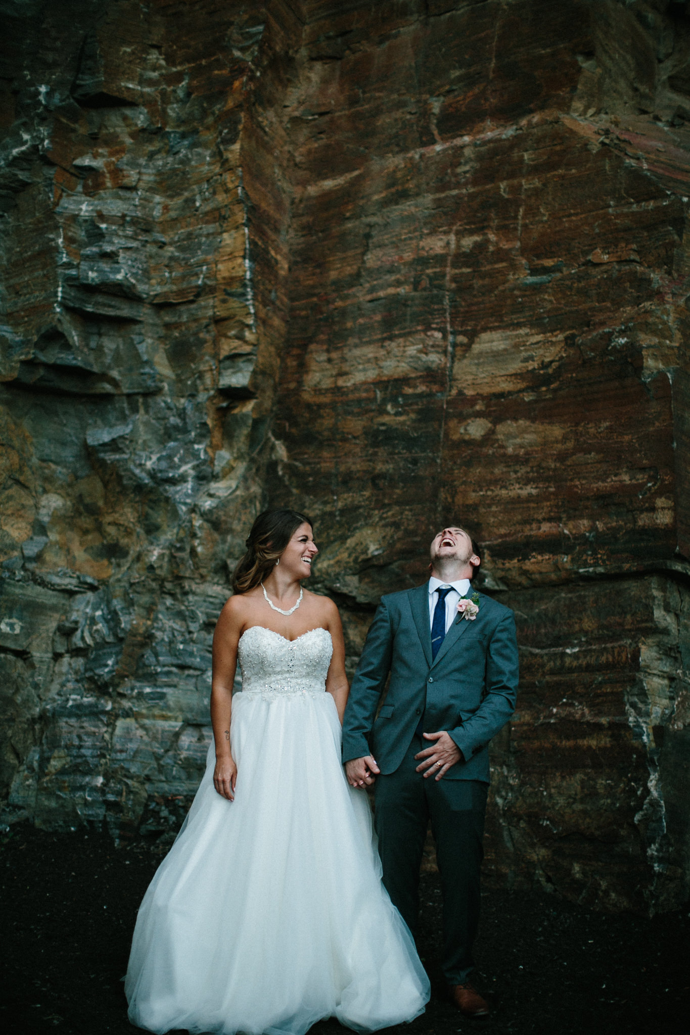 muskoka-wedding-photographer-149