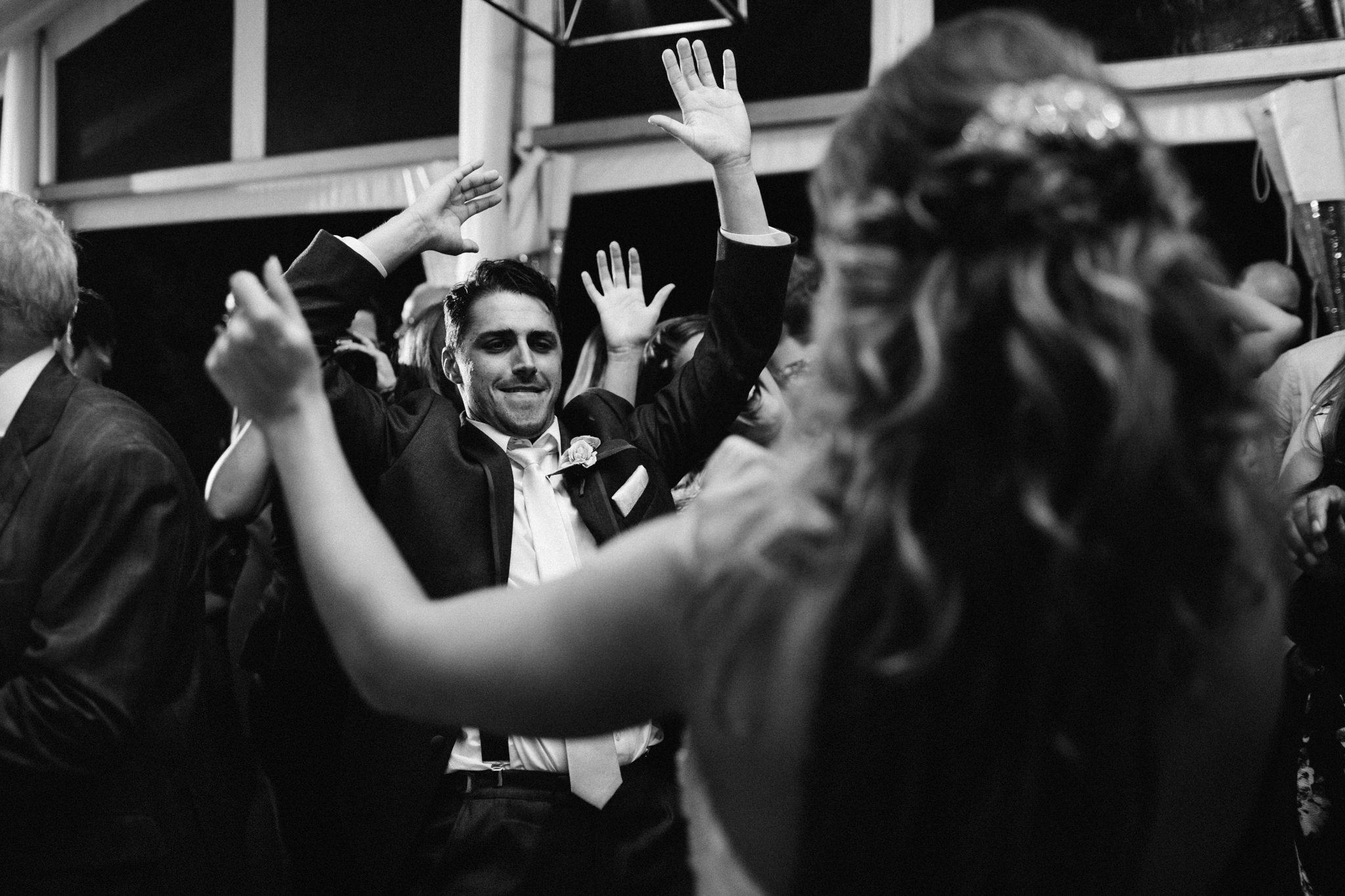 muskoka-wedding-photographer-160